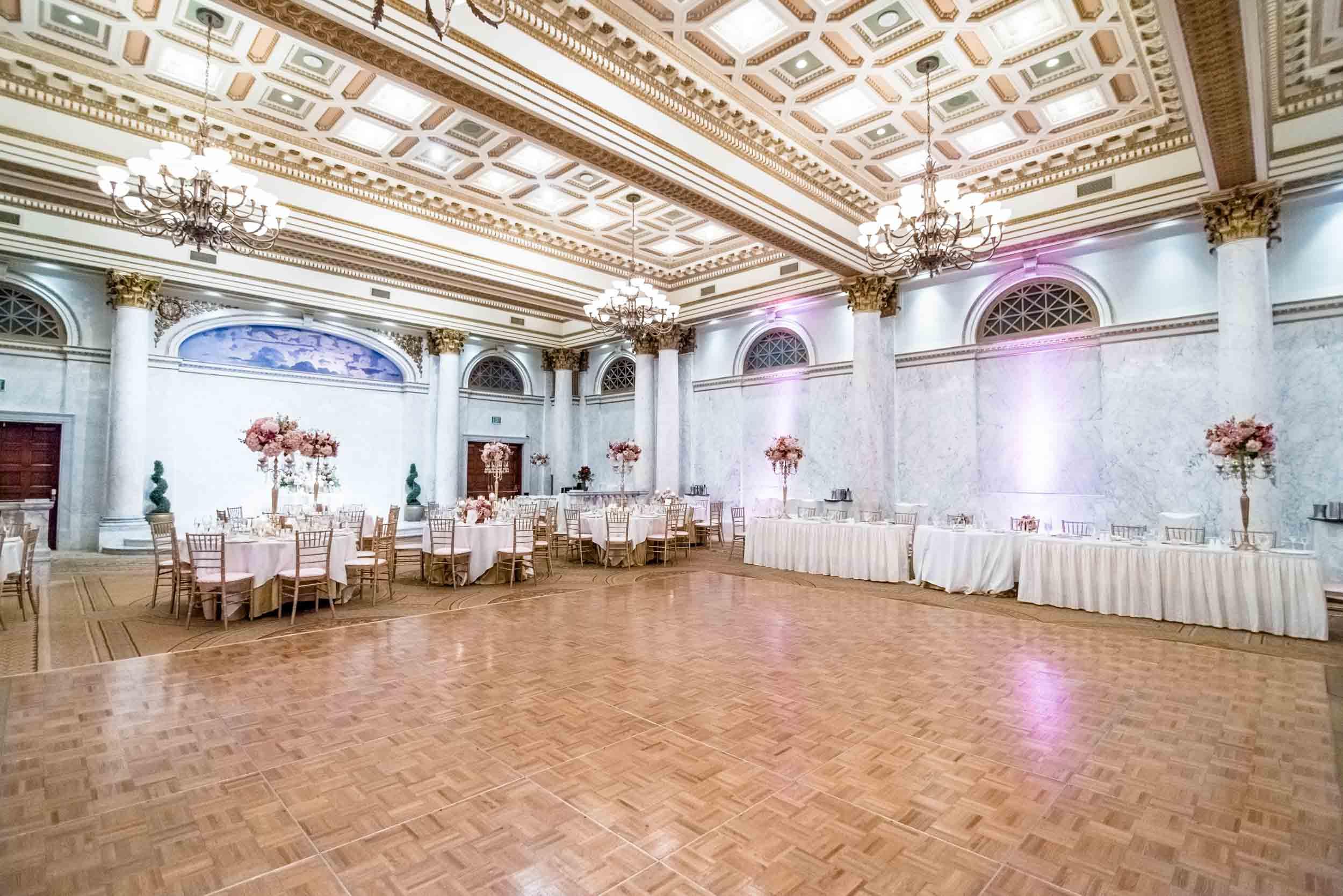 dc+metro+wedding+photographer+vadym+guliuk+photography+wedding+venue-2024.jpg