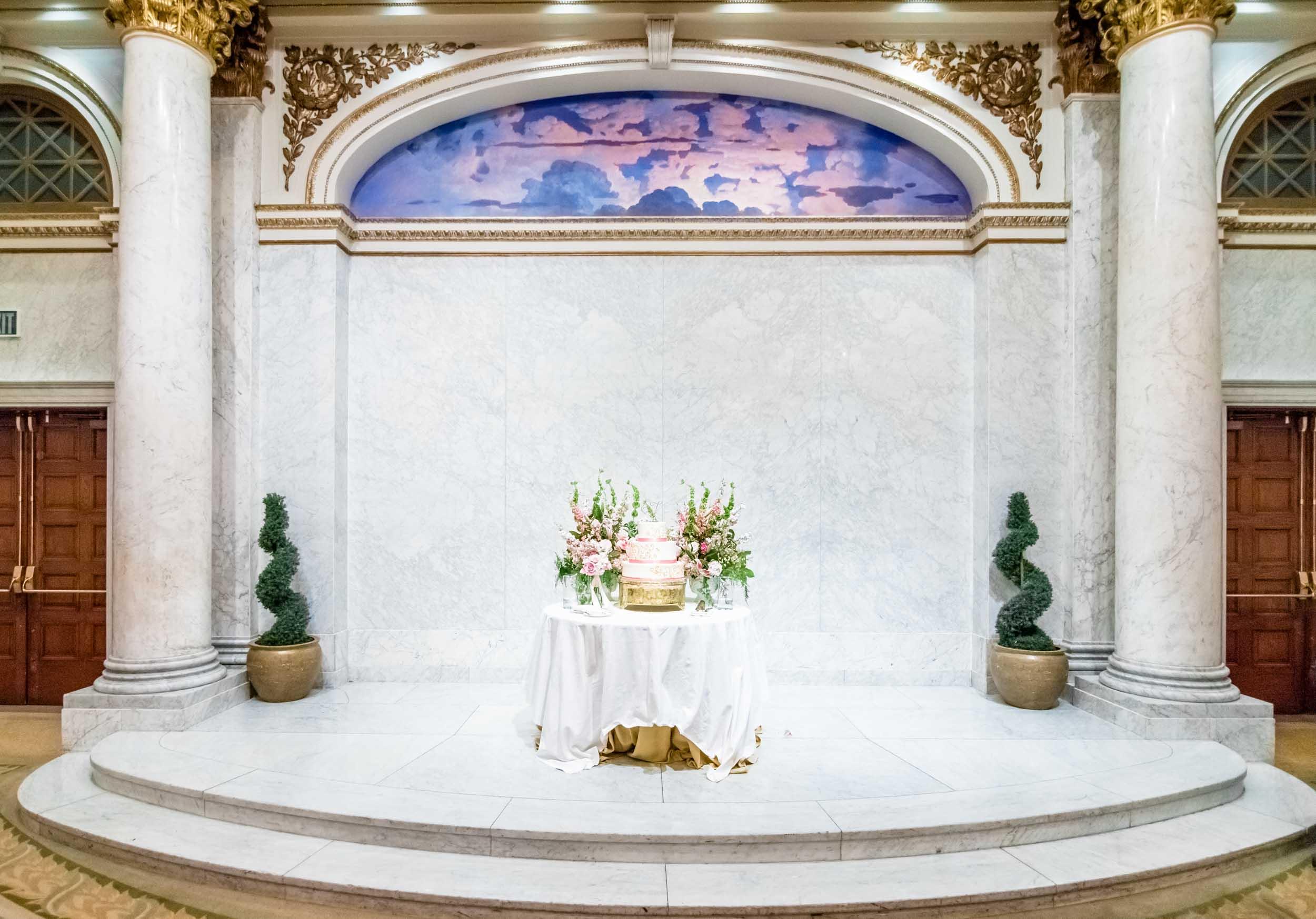 dc+metro+wedding+photographer+vadym+guliuk+photography+wedding+venue-2023.jpg