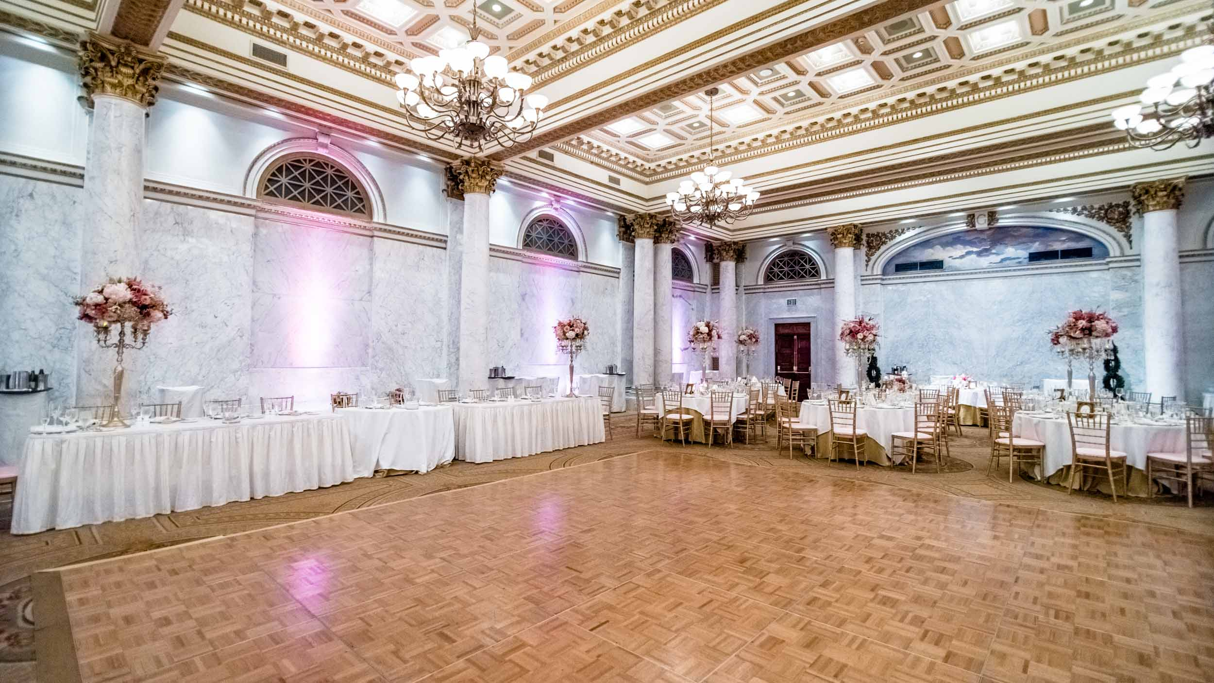 dc+metro+wedding+photographer+vadym+guliuk+photography+wedding+venue-2025.jpg