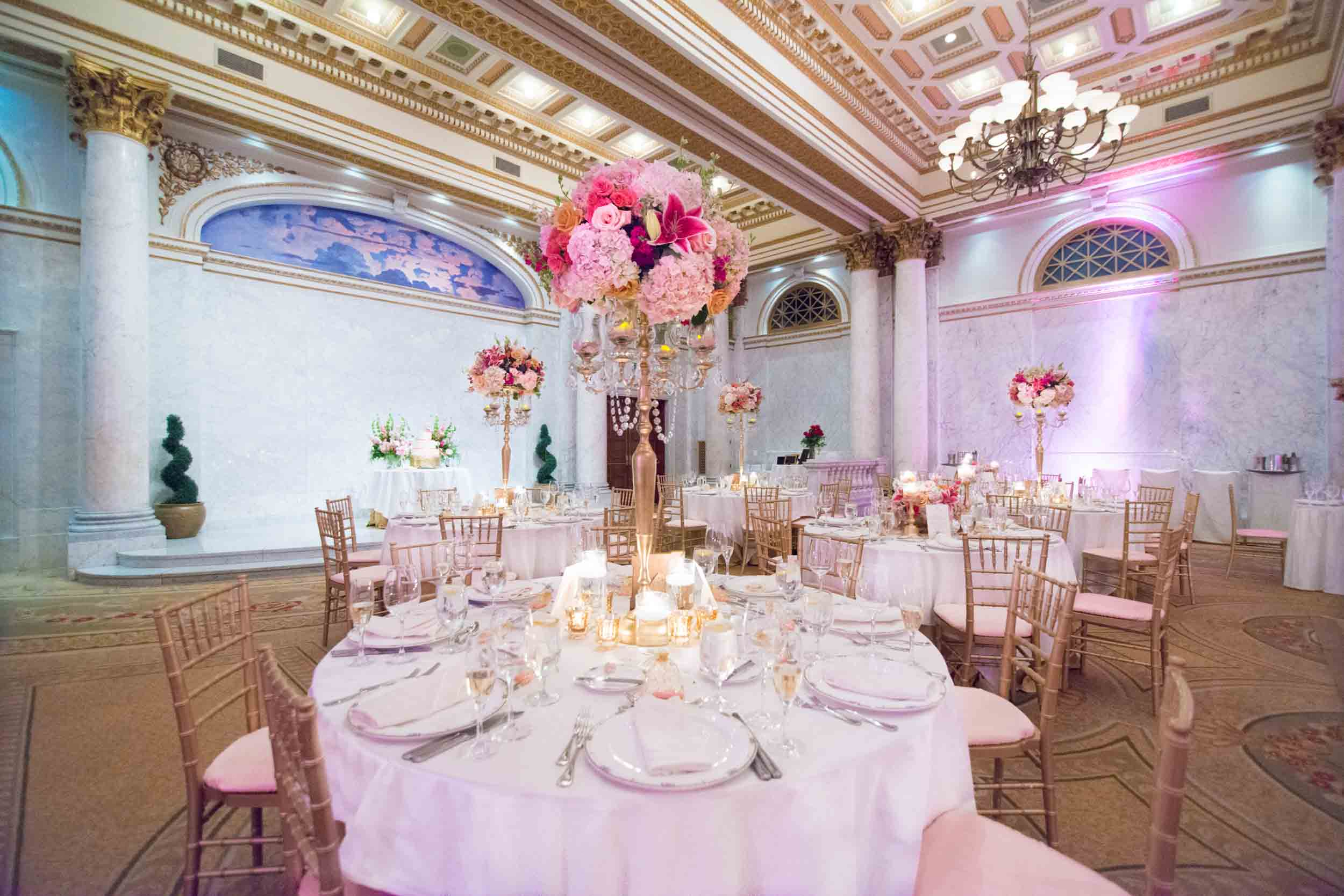 dc+metro+wedding+photographer+vadym+guliuk+photography+wedding+venue-2027.jpg