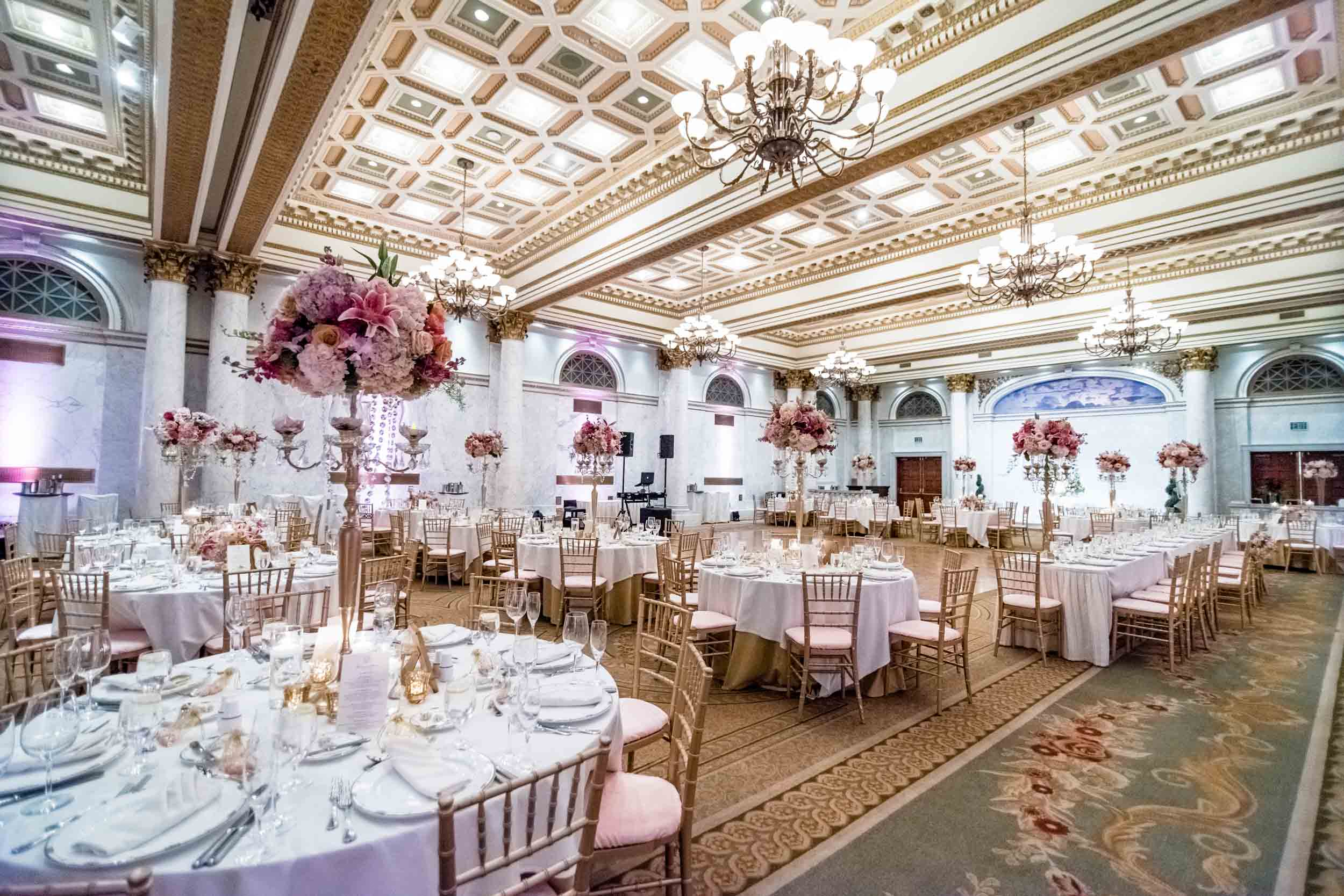 dc+metro+wedding+photographer+vadym+guliuk+photography+wedding+venue-2026.jpg