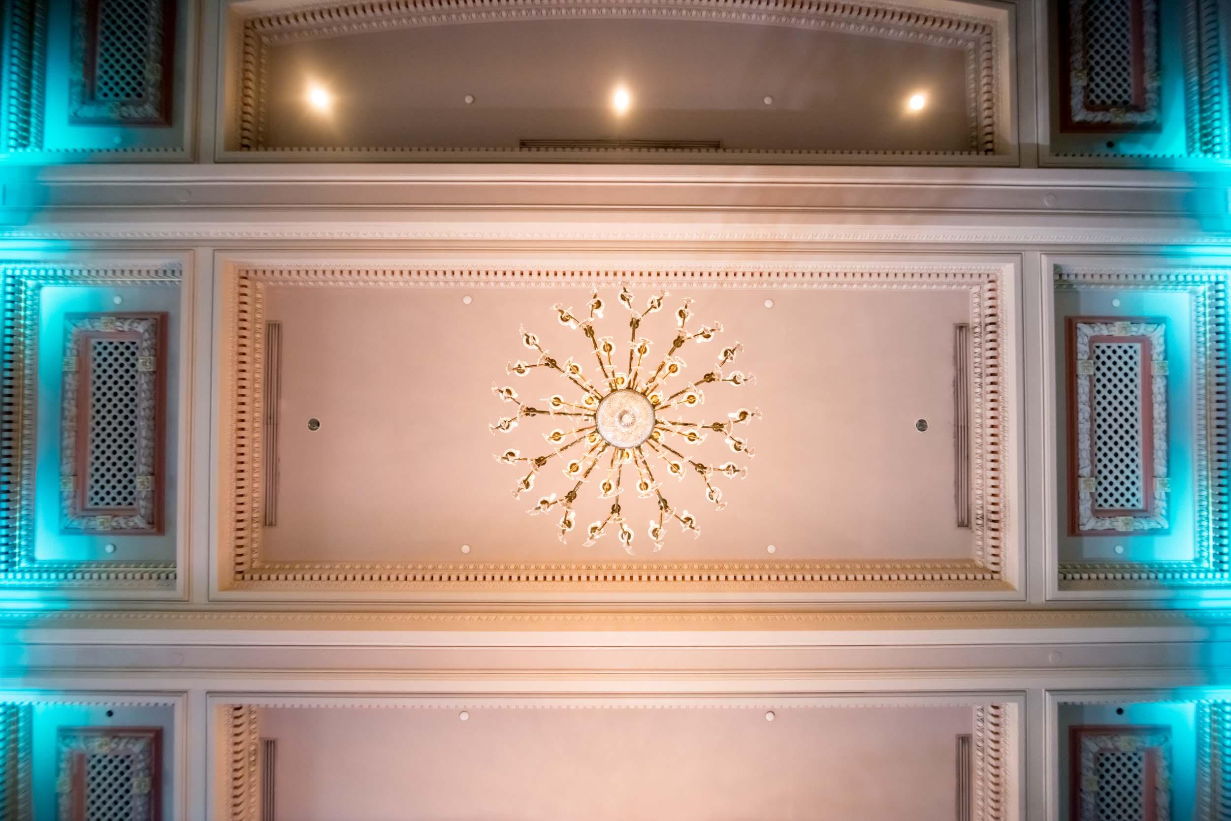 dc+metro+wedding+photographer+vadym+guliuk+photography+wedding+venue-2028.jpg