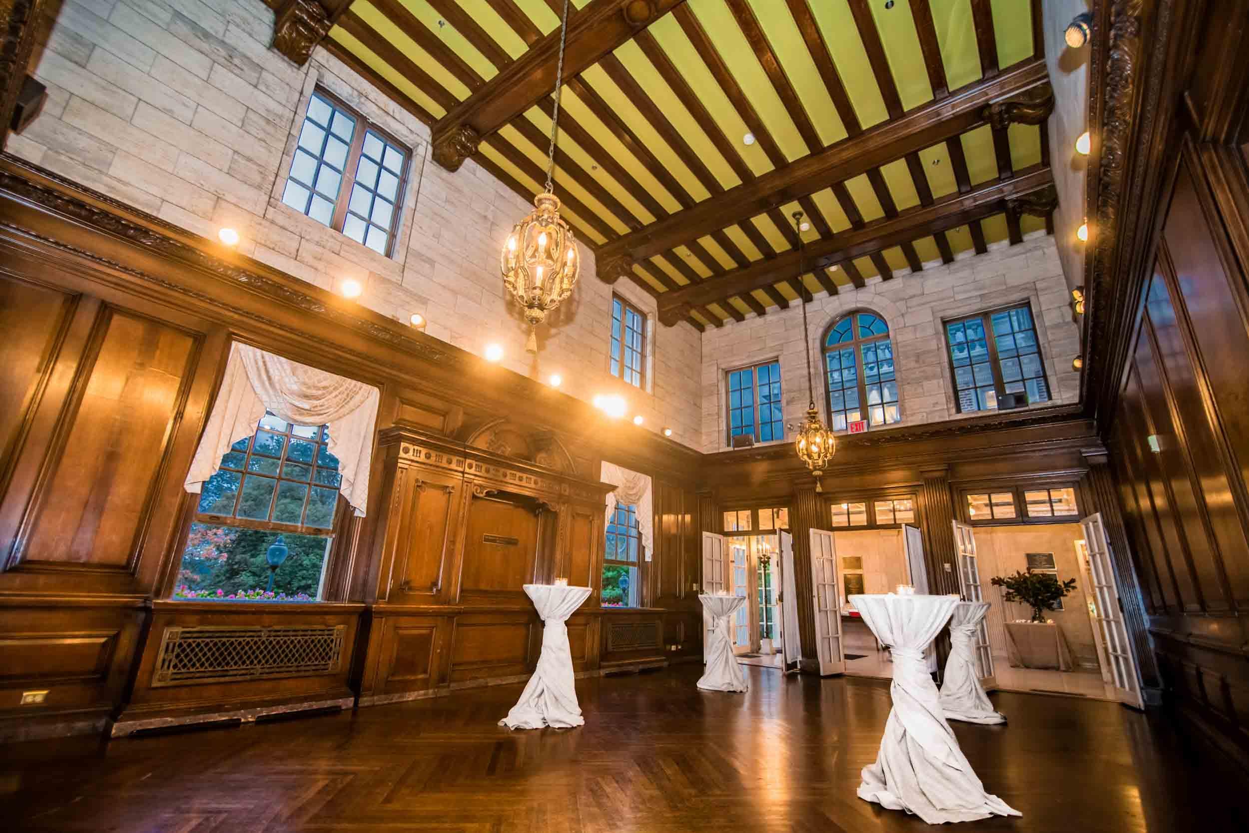 dc+metro+wedding+photographer+vadym+guliuk+photography+wedding+venue-2040.jpg