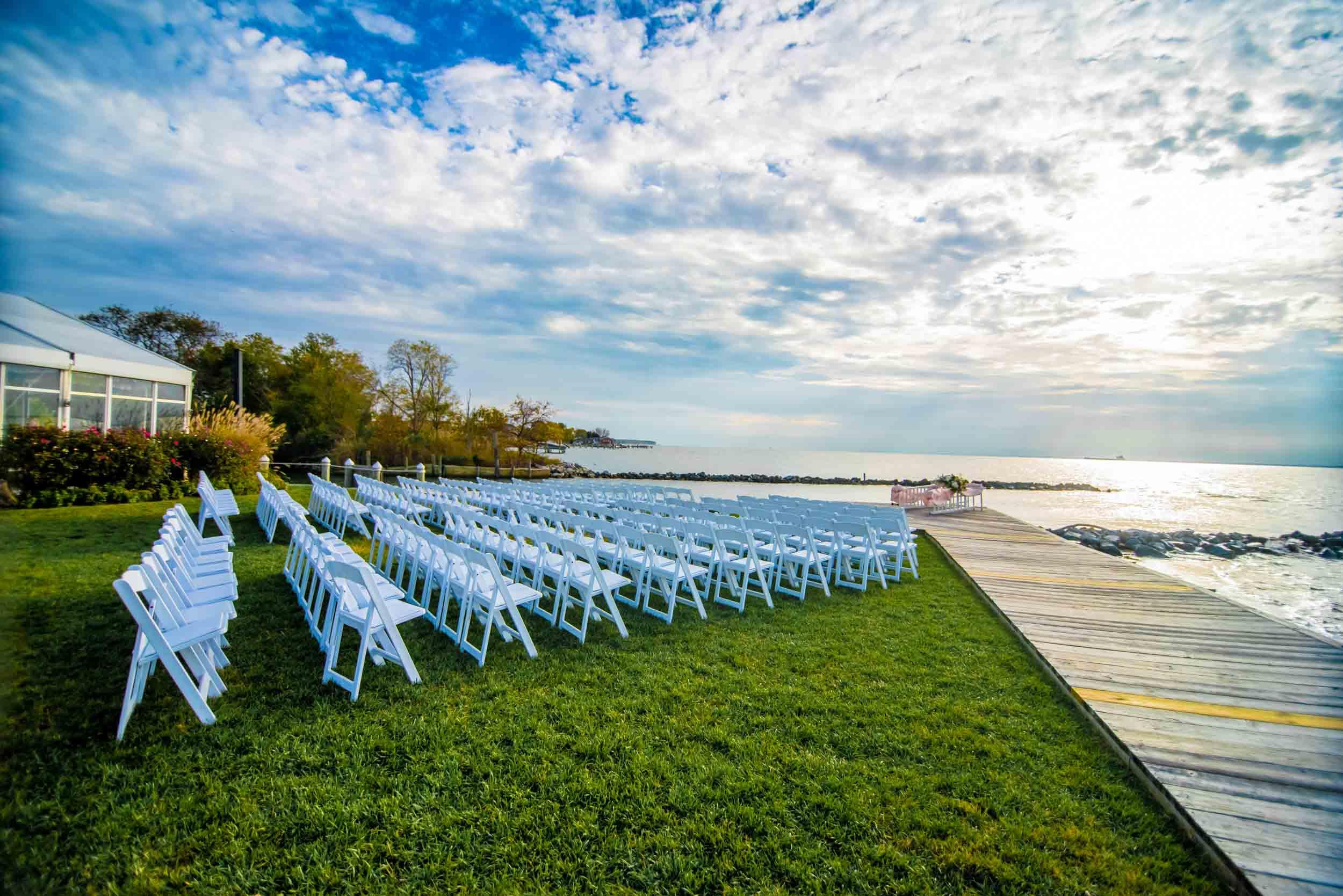 dc+metro+wedding+photographer+vadym+guliuk+photography+wedding+venue-2042.jpg
