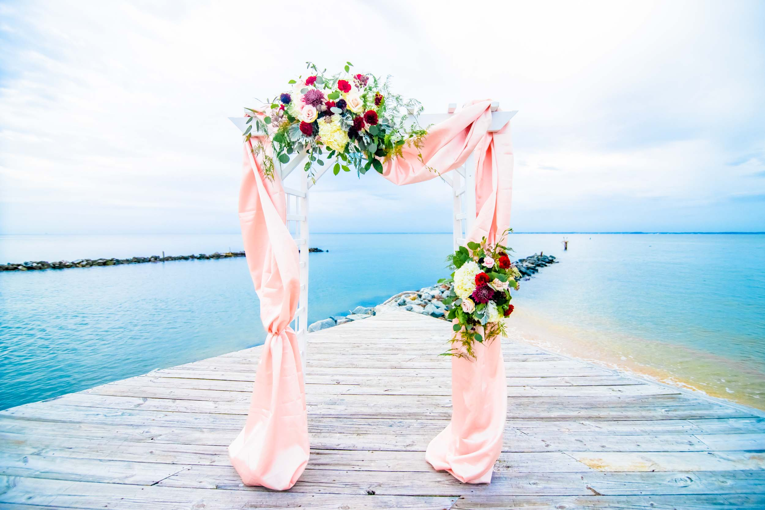 dc+metro+wedding+photographer+vadym+guliuk+photography+wedding+venue-2044.jpg