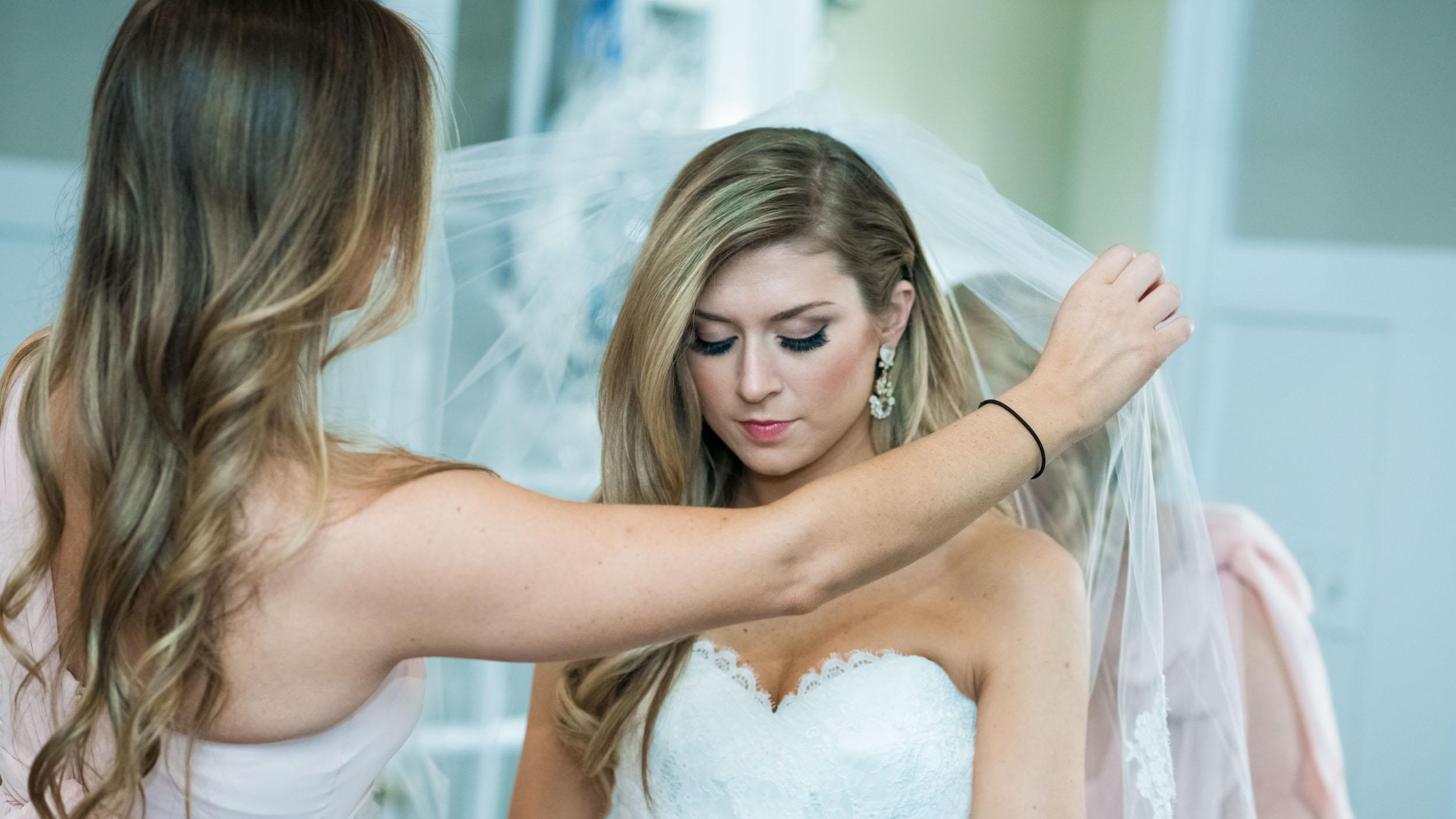 dc+metro+wedding+photographer+vadym+guliuk+photography+weddings-2020.jpg