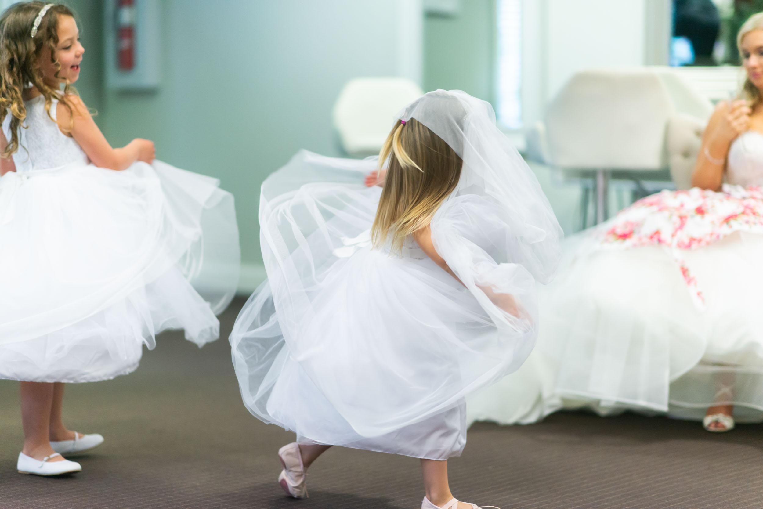 dc+metro+wedding+photographer+vadym+guliuk+photography+weddings-2025-2.jpg