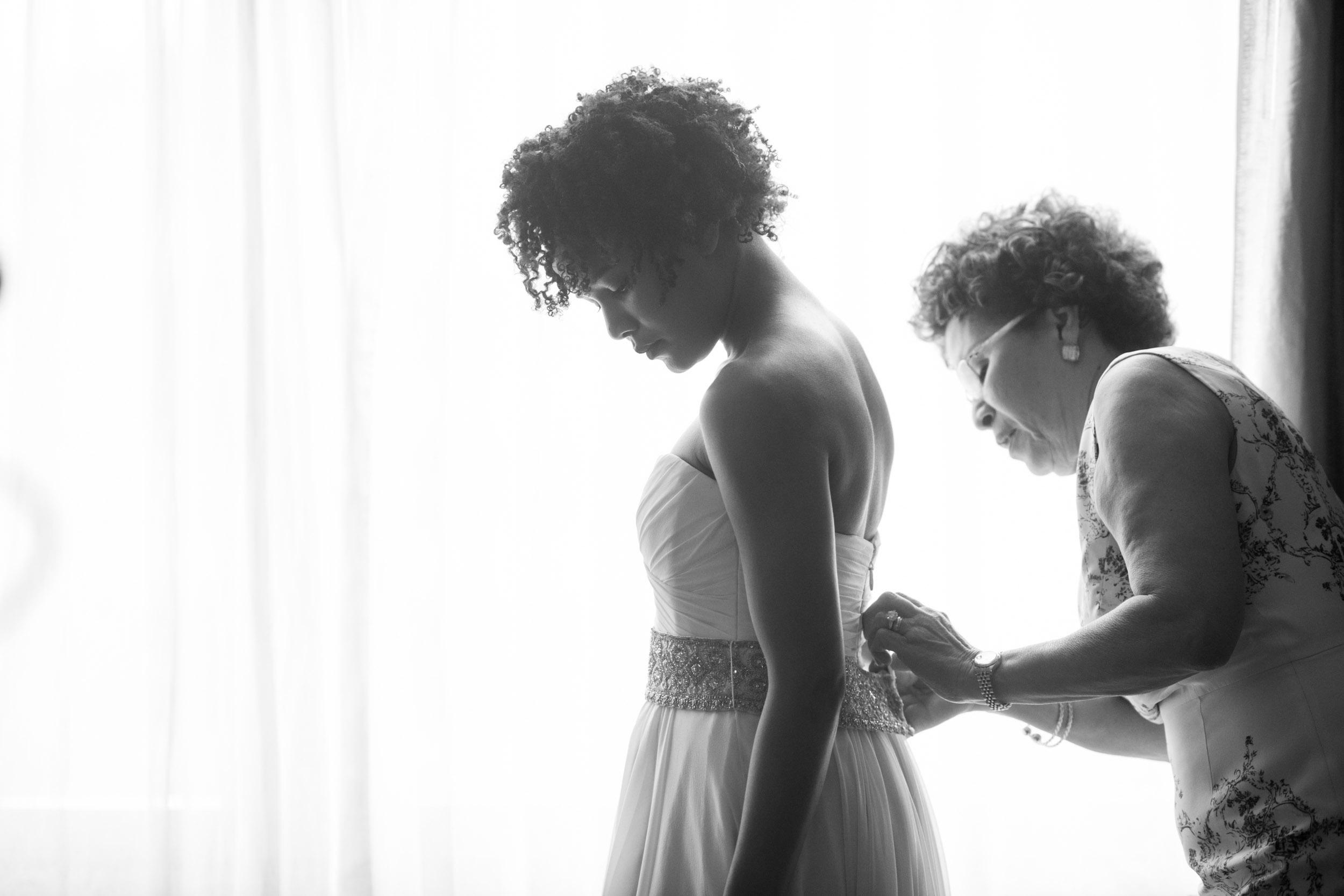 dc+metro+wedding+photographer+vadym+guliuk+photography+weddings-2024.jpg