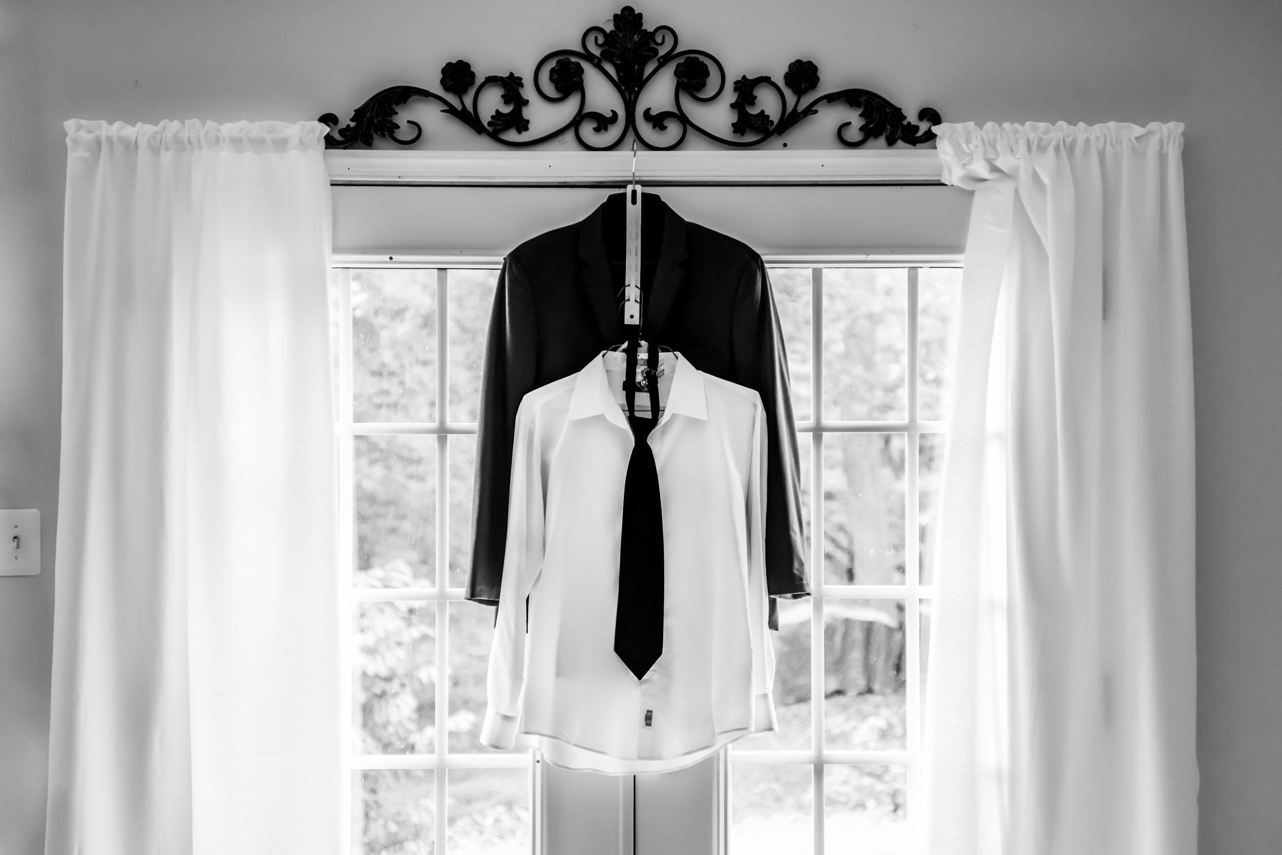 dc+metro+wedding+photographer+vadym+guliuk+photography+weddings-2027.jpg