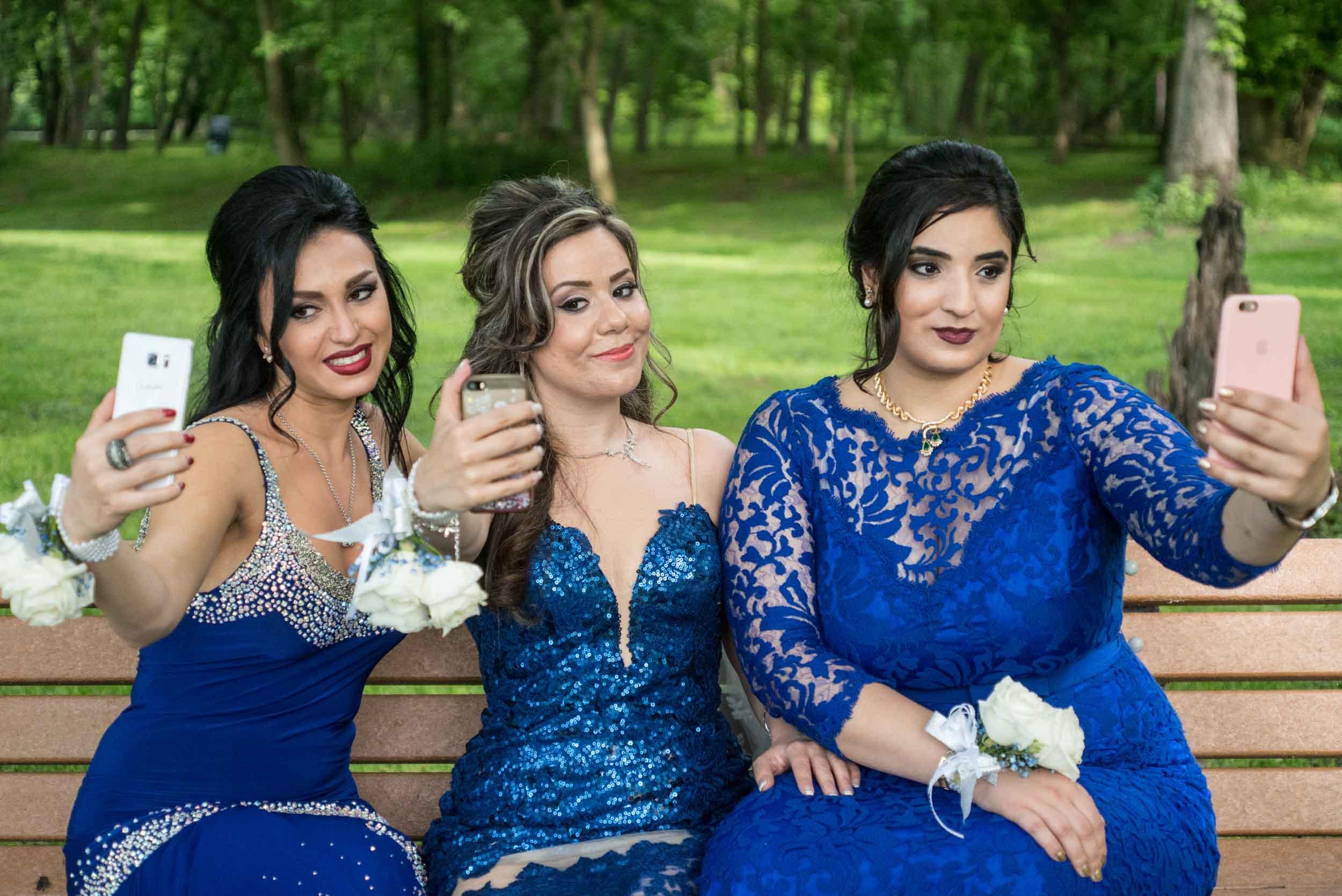 dc+metro+wedding+photographer+vadym+guliuk+photography+weddings+bridesmaids-2020.jpg