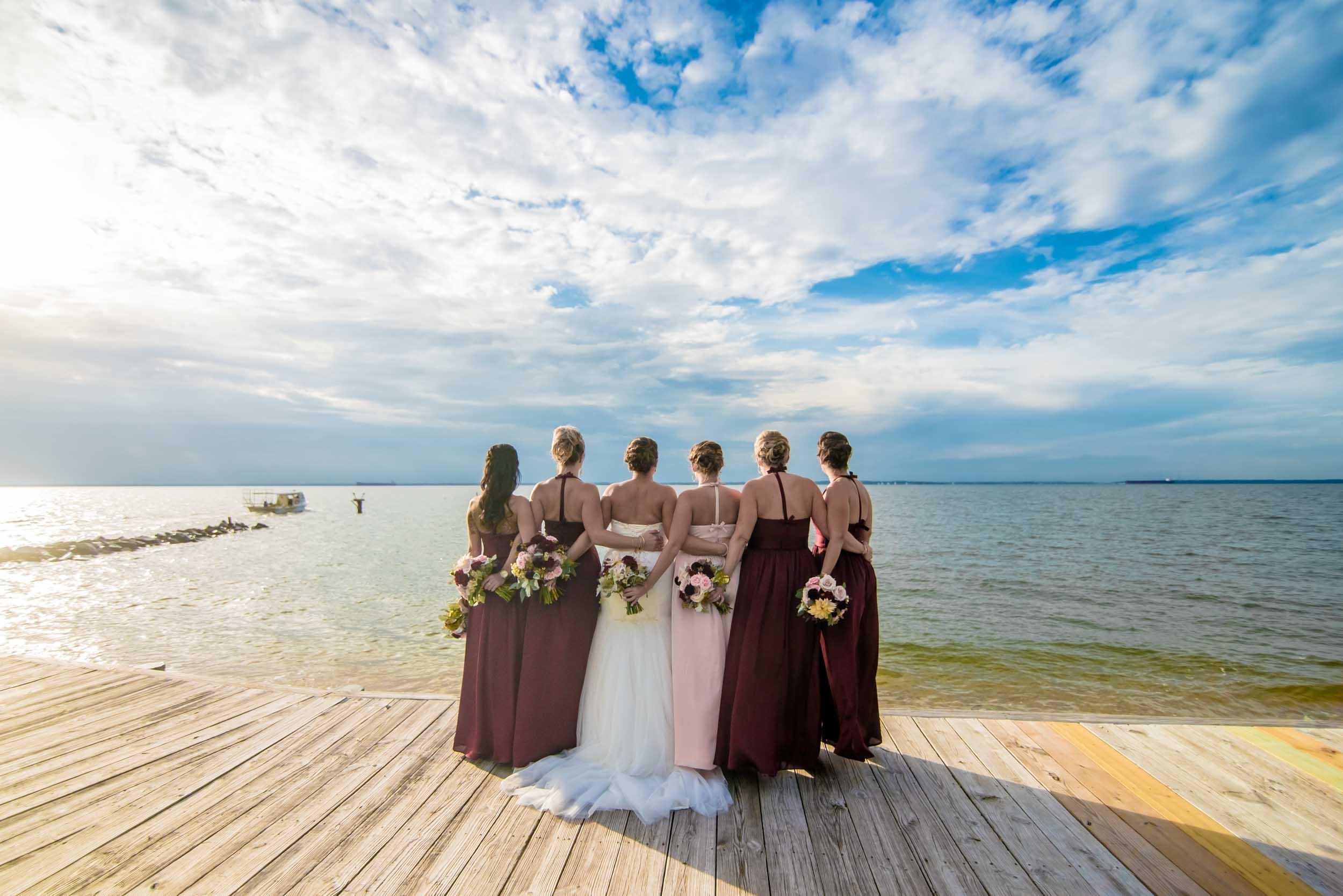 dc+metro+wedding+photographer+vadym+guliuk+photography+weddings+bridesmaids-2023.jpg