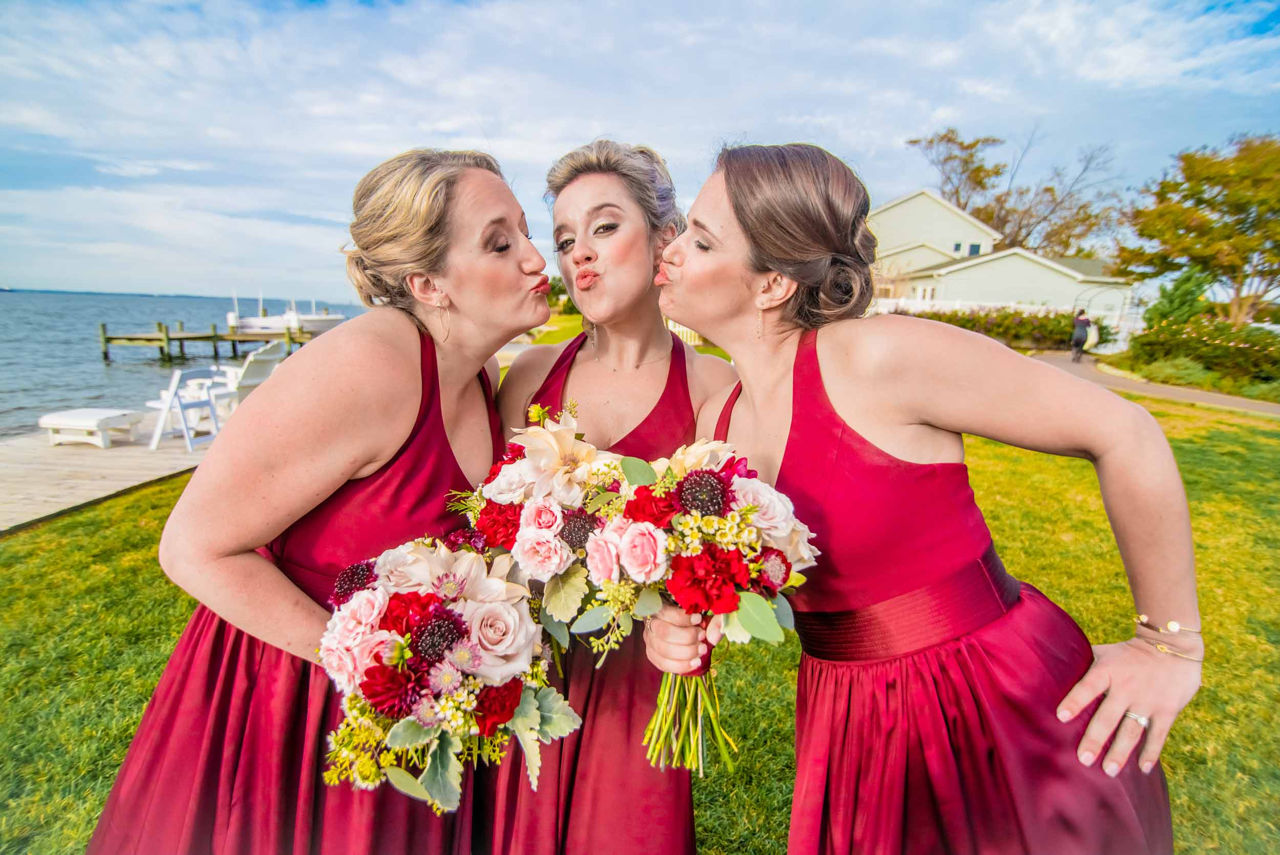 dc+metro+wedding+photographer+vadym+guliuk+photography+weddings+bridesmaids-2022.jpg