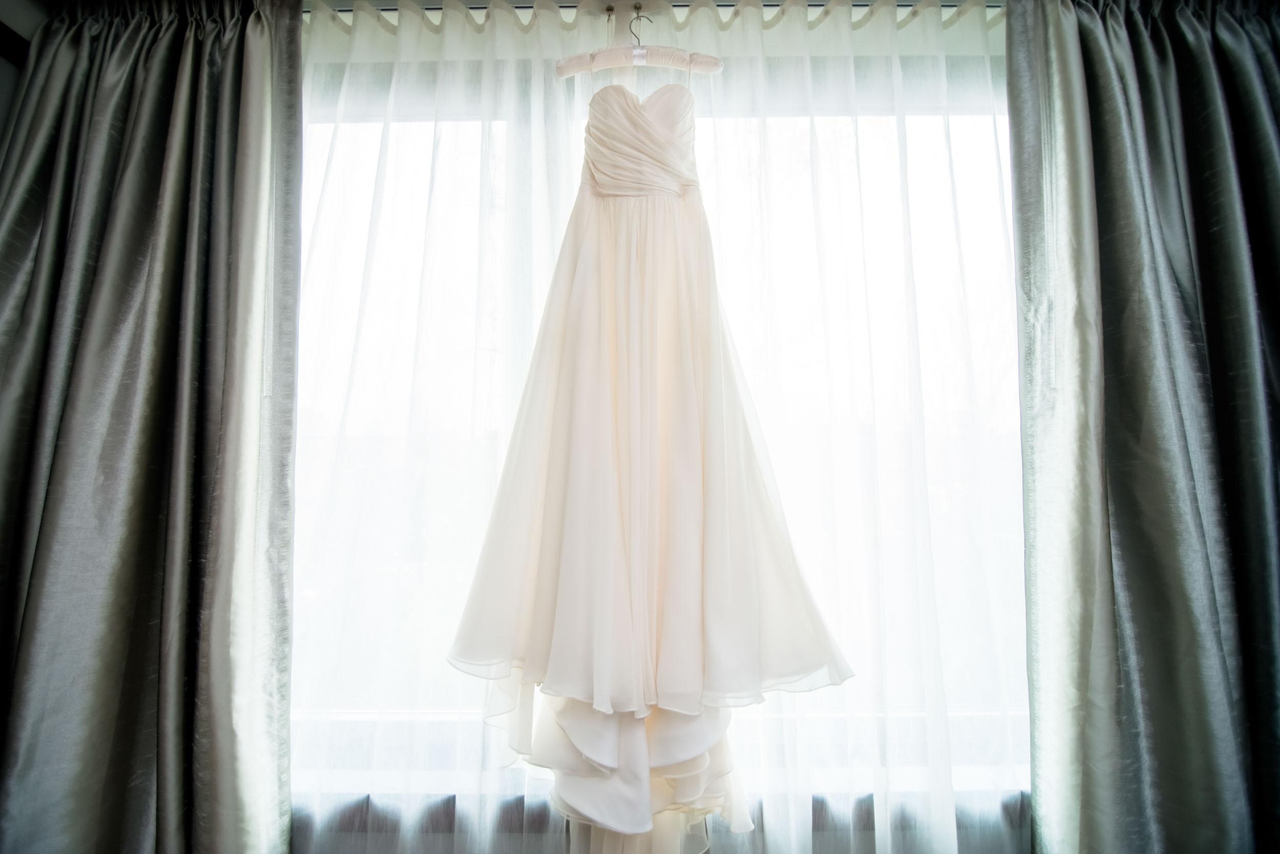 dc+metro+wedding+photographer+vadym+guliuk+photography+weddings+dress-2020.jpg
