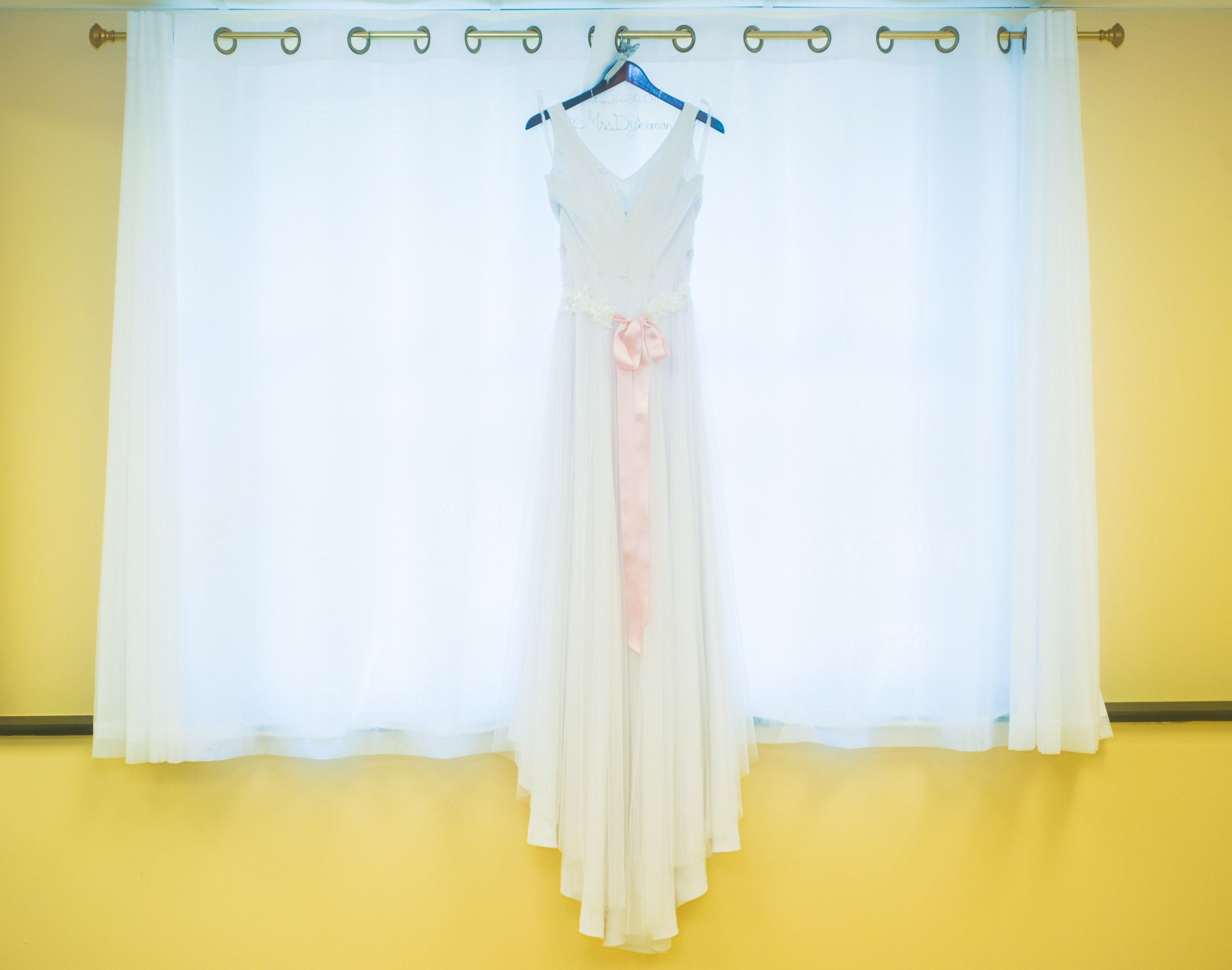 dc+metro+wedding+photographer+vadym+guliuk+photography+weddings+dress-2023.jpg