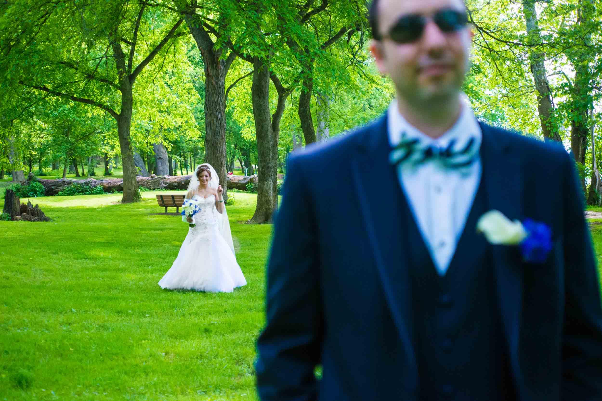 dc+metro+wedding+photographer+vadym+guliuk+photography+weddings+first-look-2020.jpg