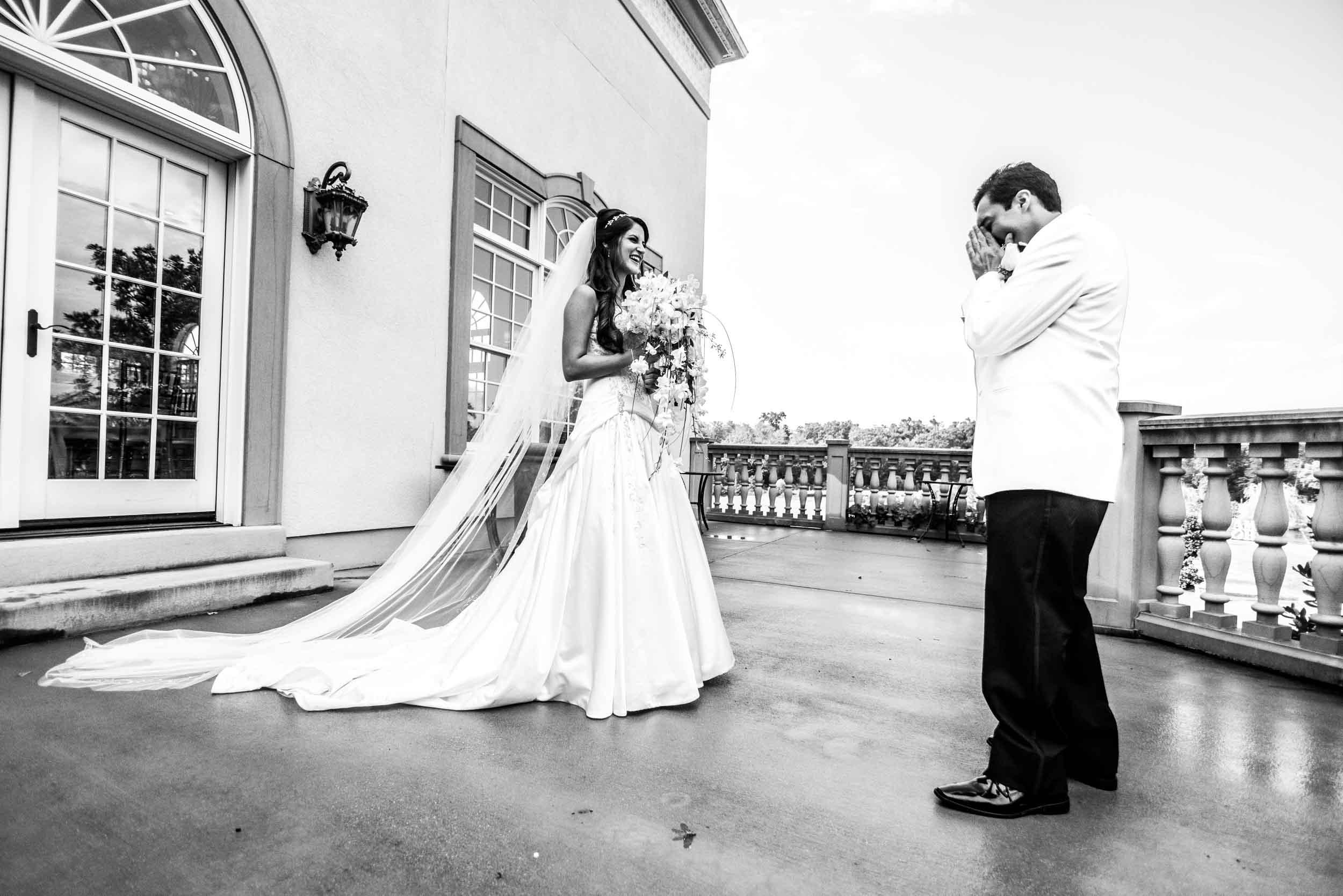 dc+metro+wedding+photographer+vadym+guliuk+photography+weddings+first-look-2021.jpg