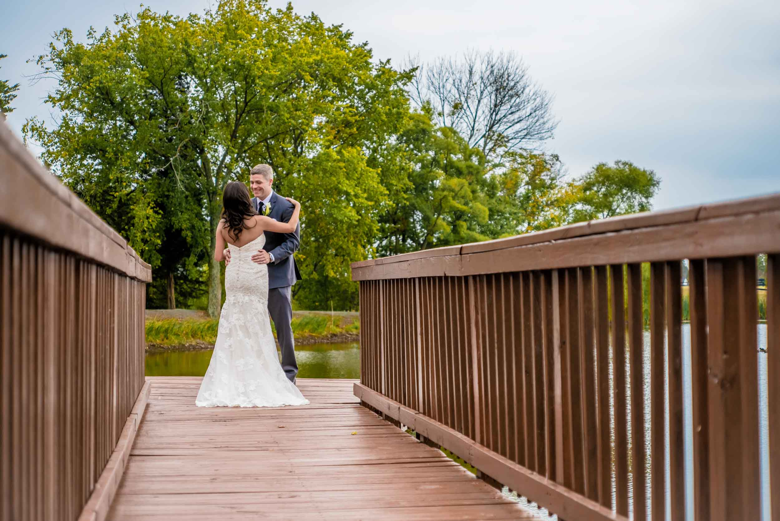 dc+metro+wedding+photographer+vadym+guliuk+photography+weddings+first-look-2023.jpg