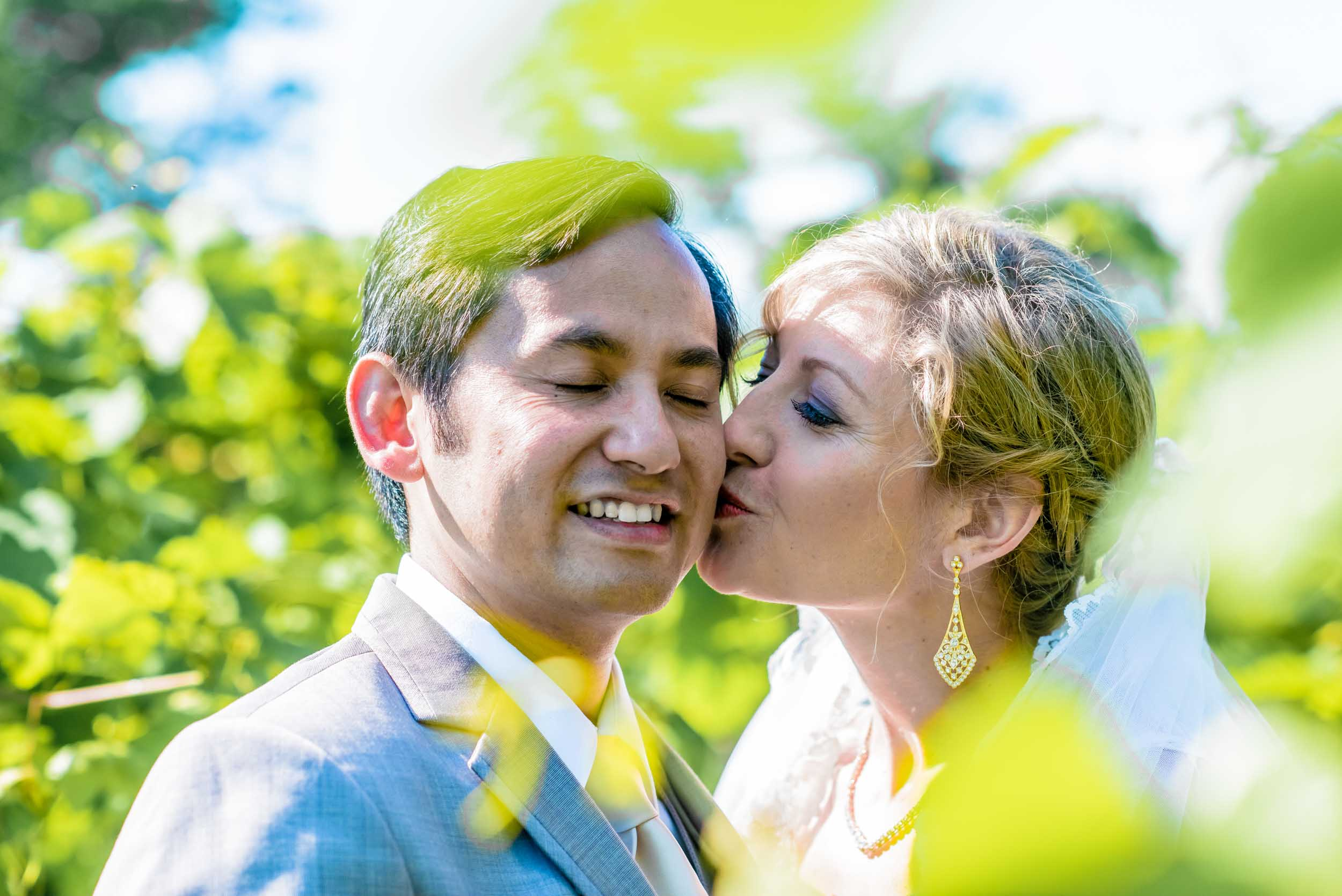 dc+metro+wedding+photographer+vadym+guliuk+photography+weddings+first-look-2025.jpg