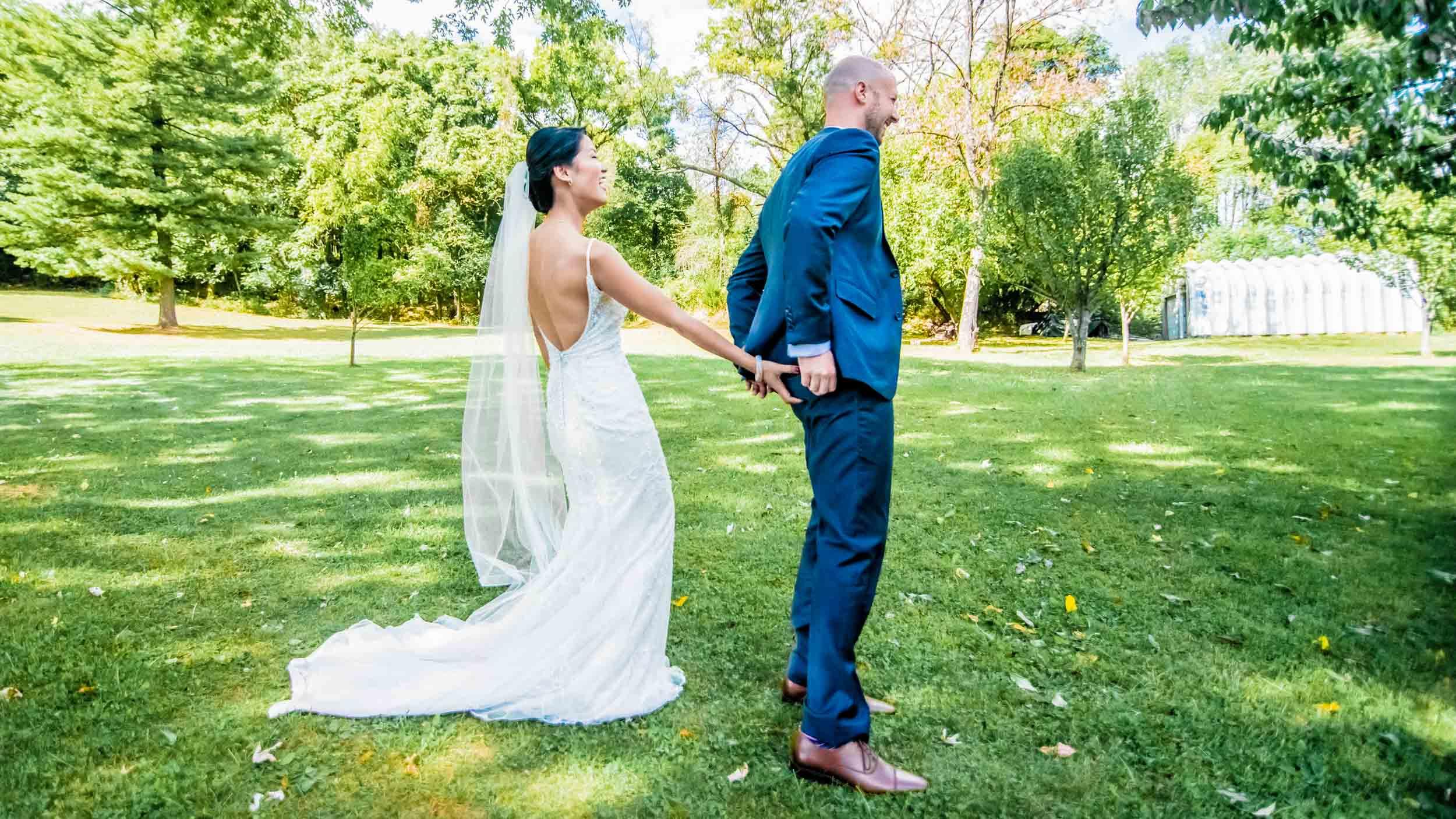dc+metro+wedding+photographer+vadym+guliuk+photography+weddings+first-look-2026.jpg