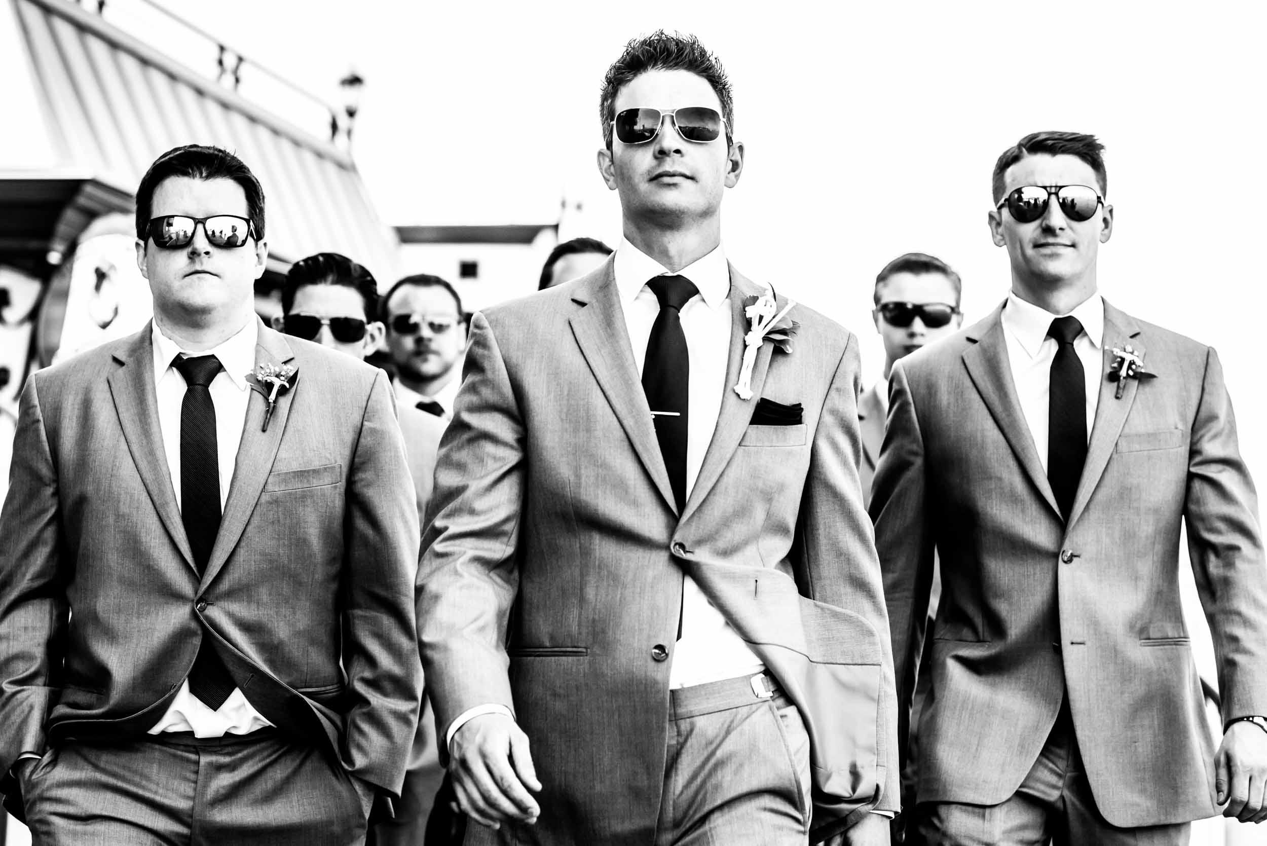 dc+metro+wedding+photographer+vadym+guliuk+photography+weddings+groomsmen-2020.jpg