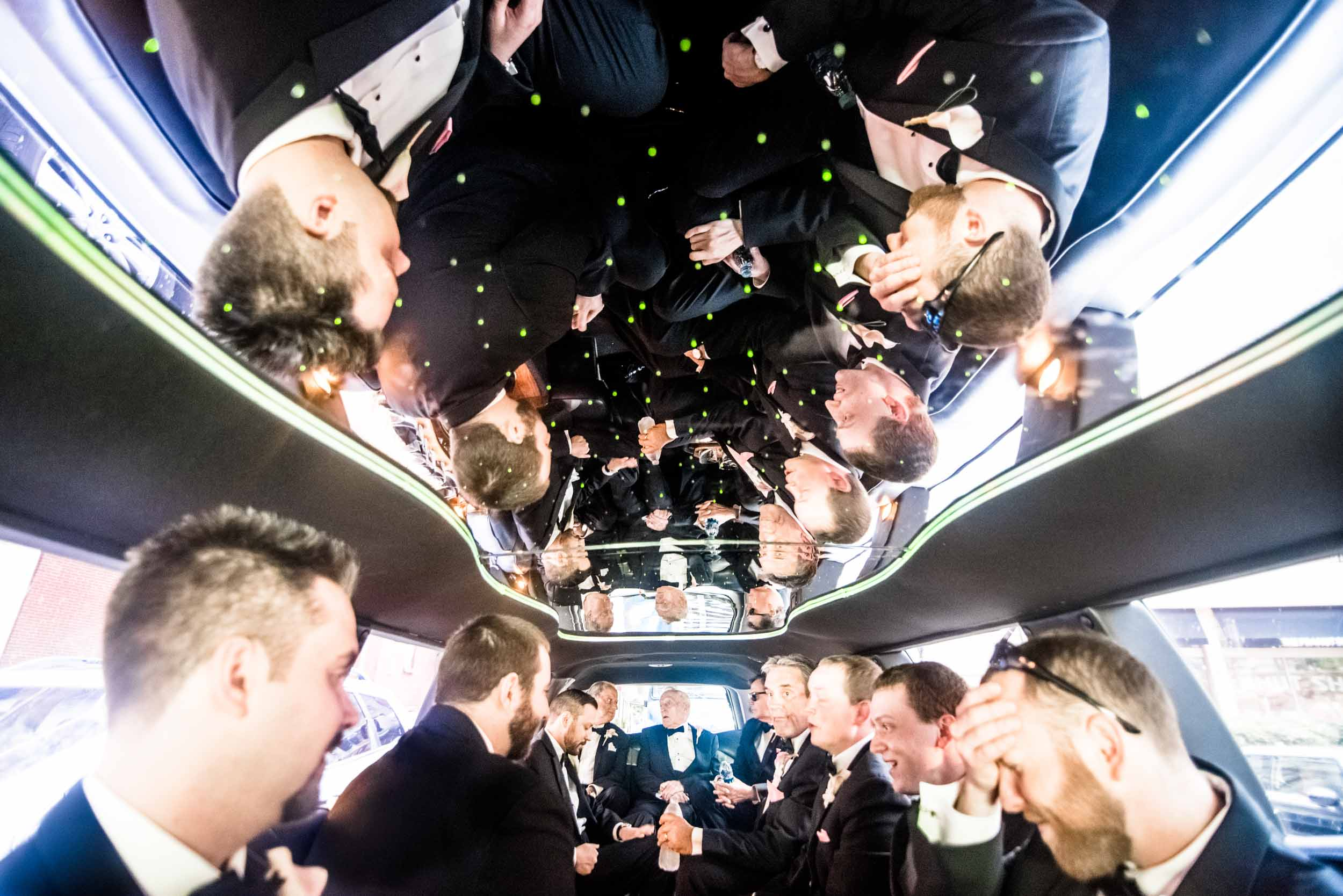 dc+metro+wedding+photographer+vadym+guliuk+photography+weddings+groomsmen-2022.jpg