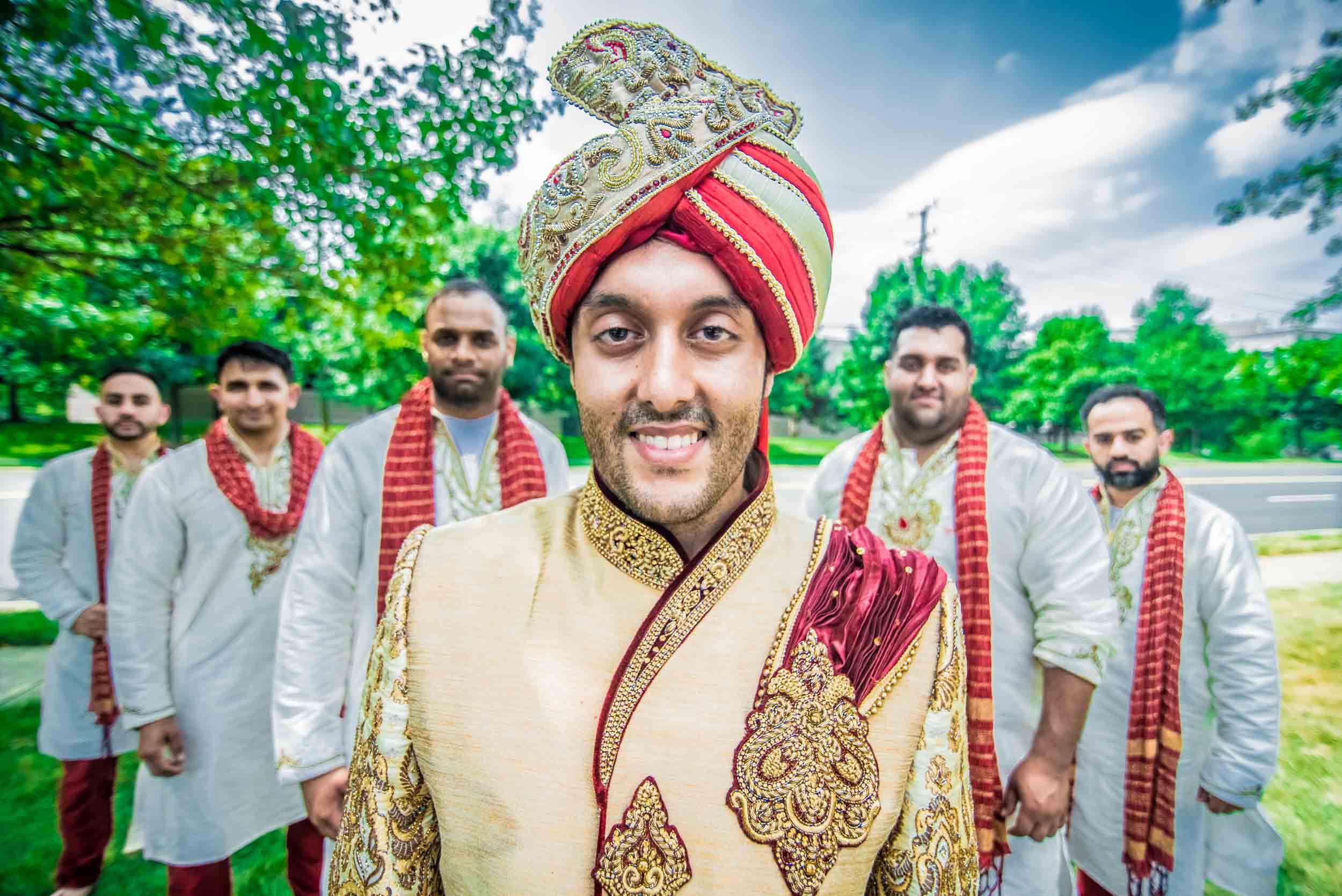 dc+metro+wedding+photographer+vadym+guliuk+photography+weddings+groomsmen-2024.jpg