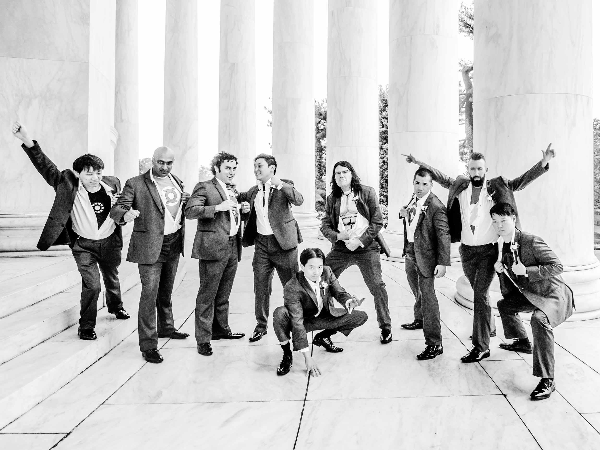 dc+metro+wedding+photographer+vadym+guliuk+photography+weddings+groomsmen-2023.jpg