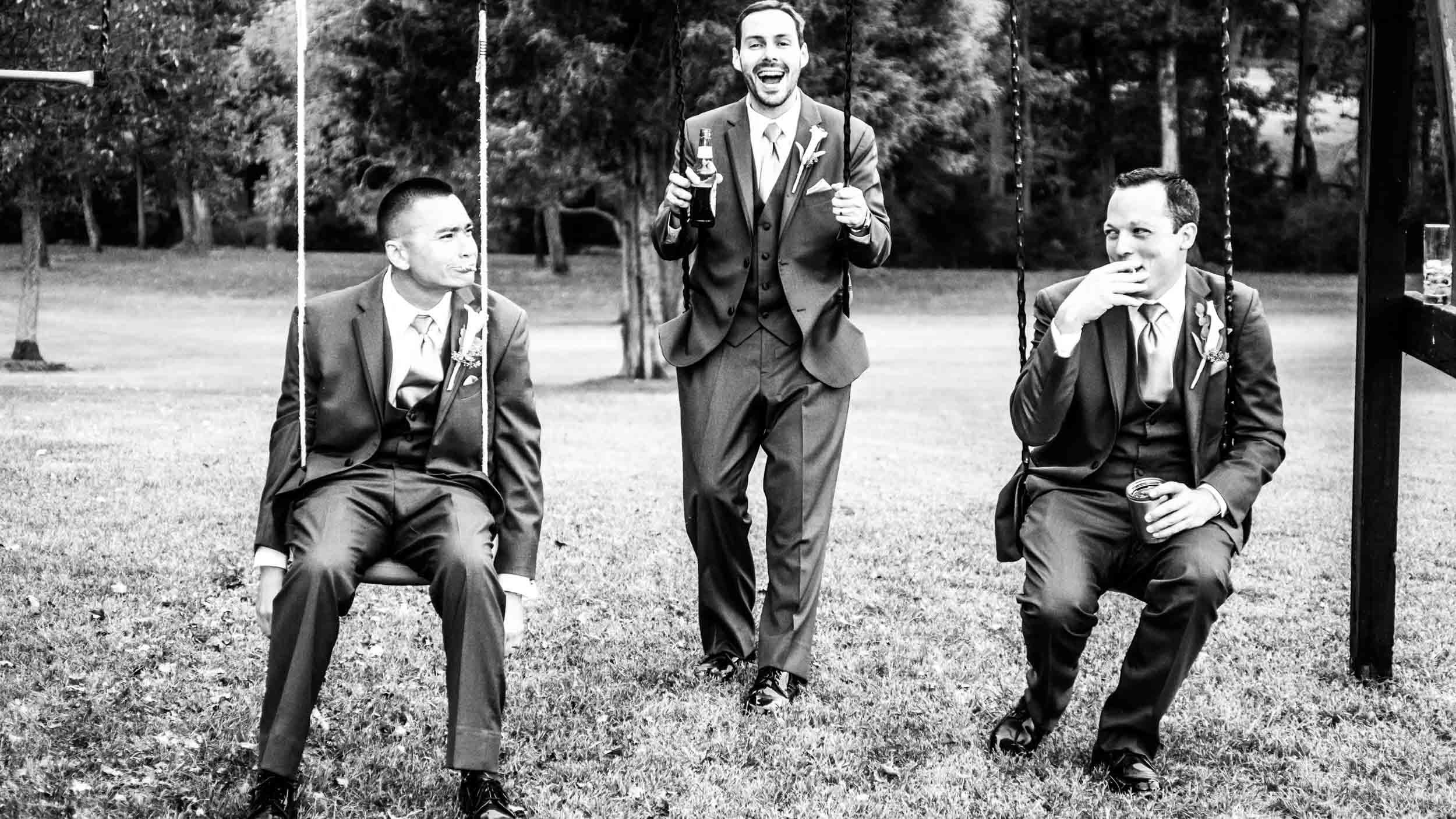 dc+metro+wedding+photographer+vadym+guliuk+photography+weddings+groomsmen-2025.jpg