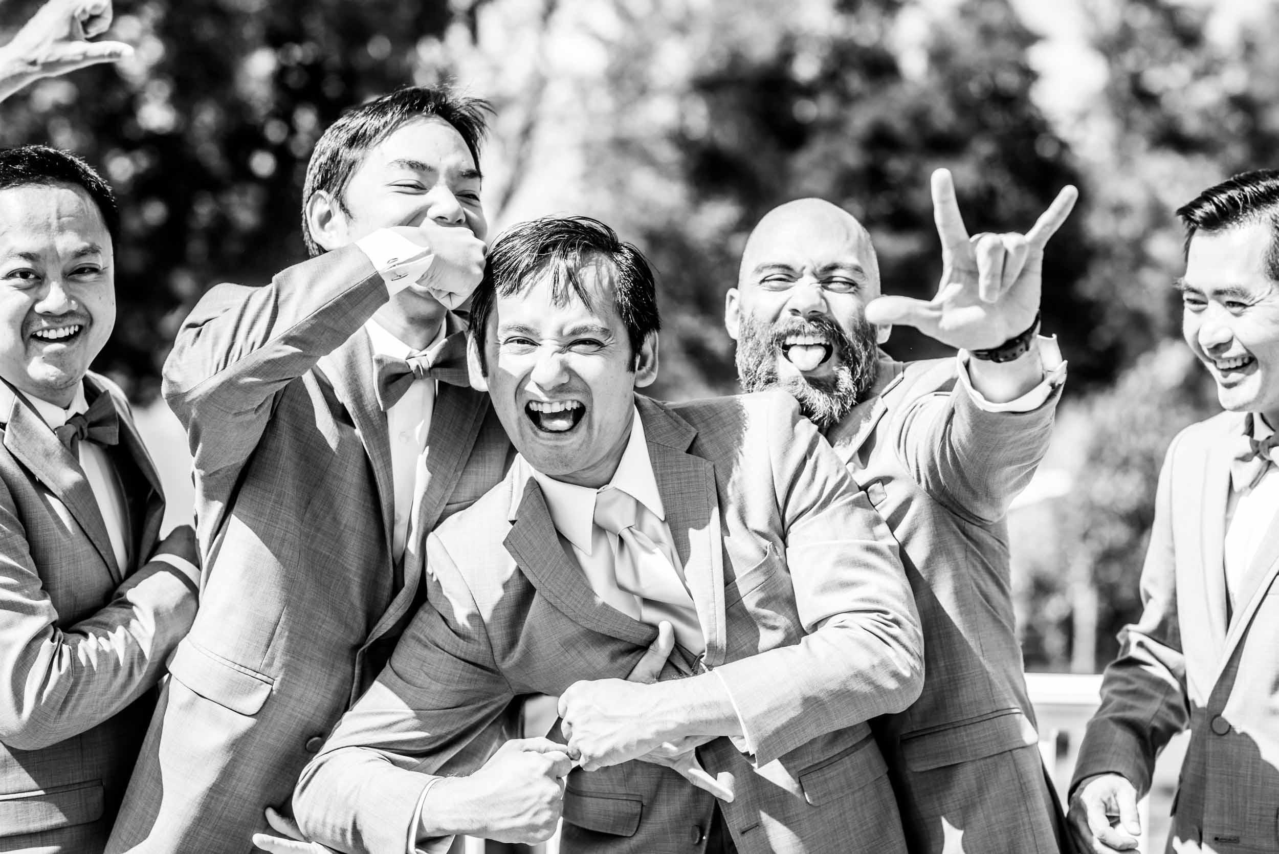 dc+metro+wedding+photographer+vadym+guliuk+photography+weddings+groomsmen-2026.jpg