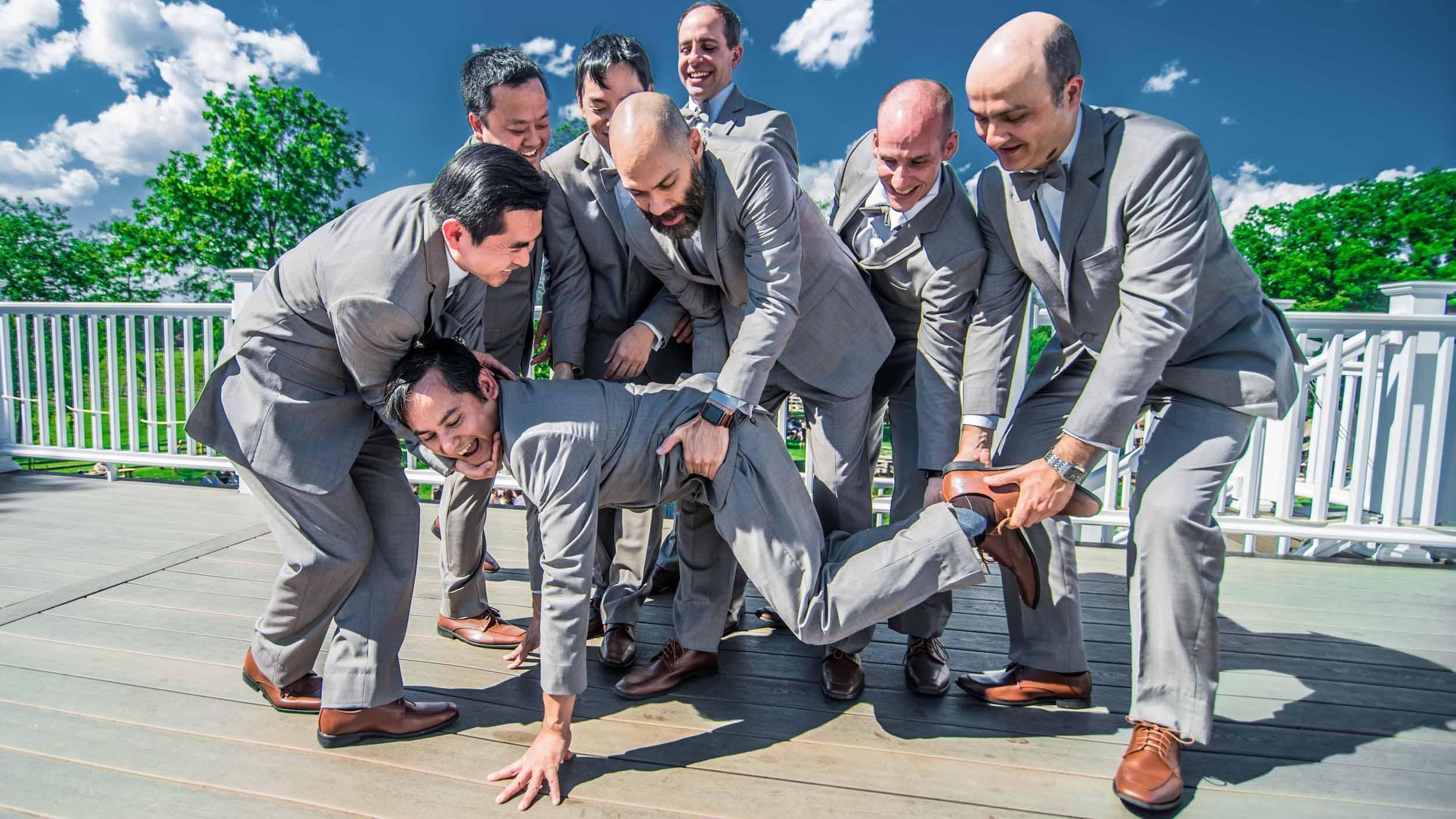 dc+metro+wedding+photographer+vadym+guliuk+photography+weddings+groomsmen-2027.jpg