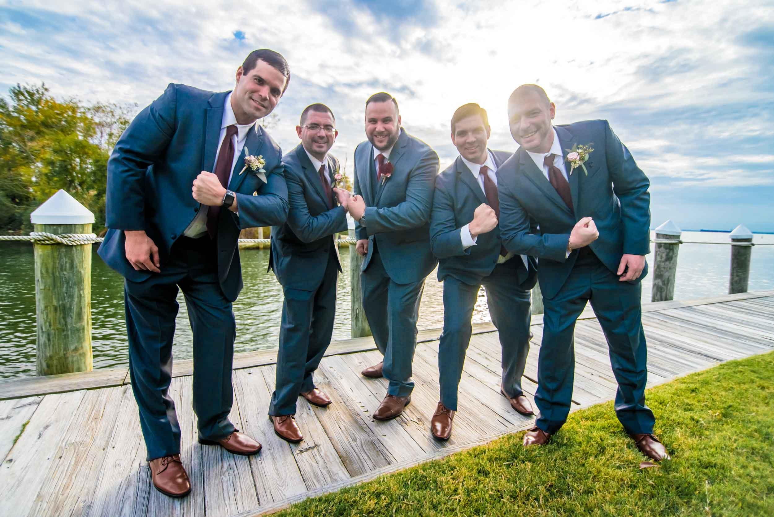 dc+metro+wedding+photographer+vadym+guliuk+photography+weddings+groomsmen-2029.jpg