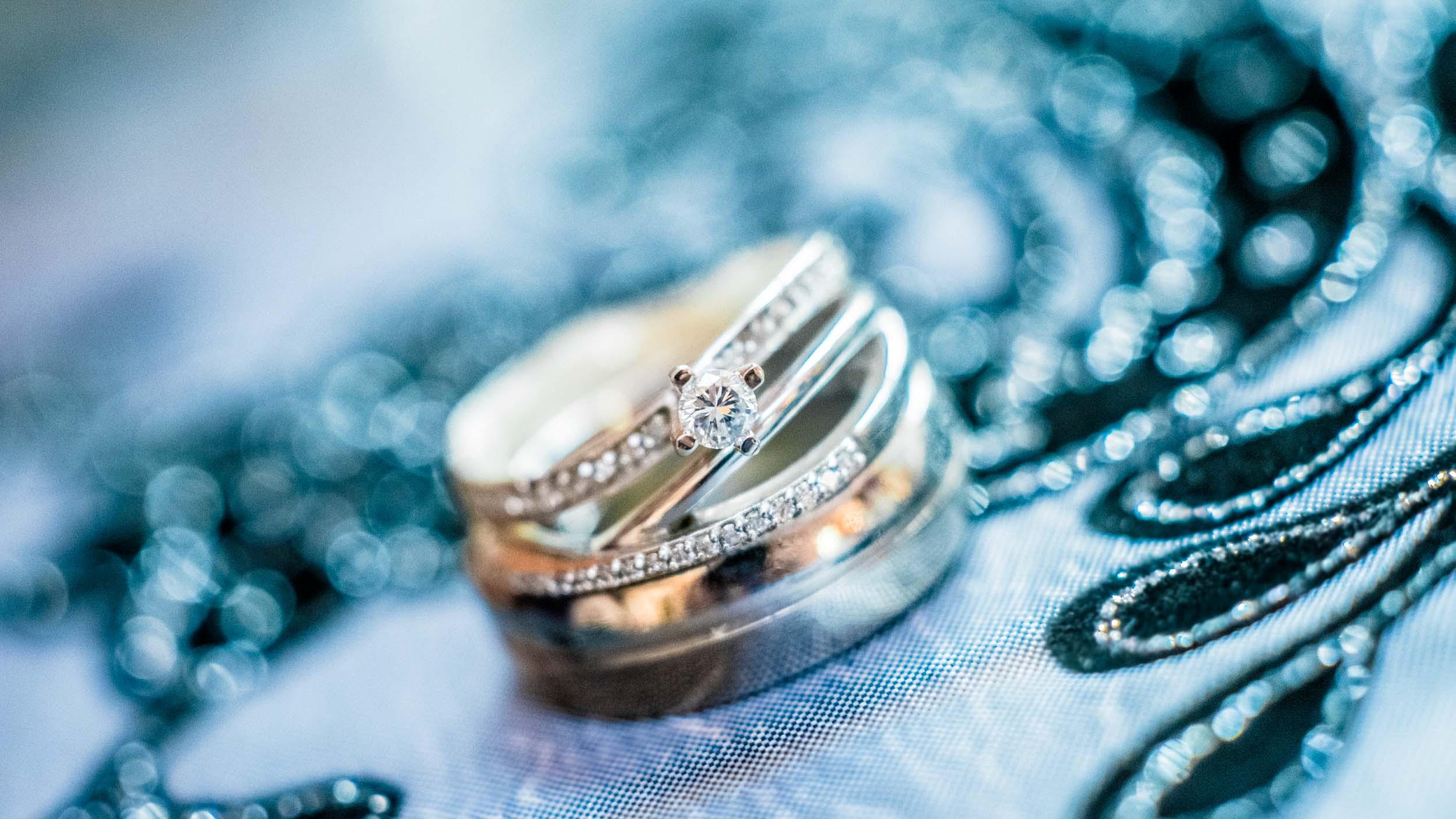dc+metro+wedding+photographer+vadym+guliuk+photography+wedding+rings-2028.jpg