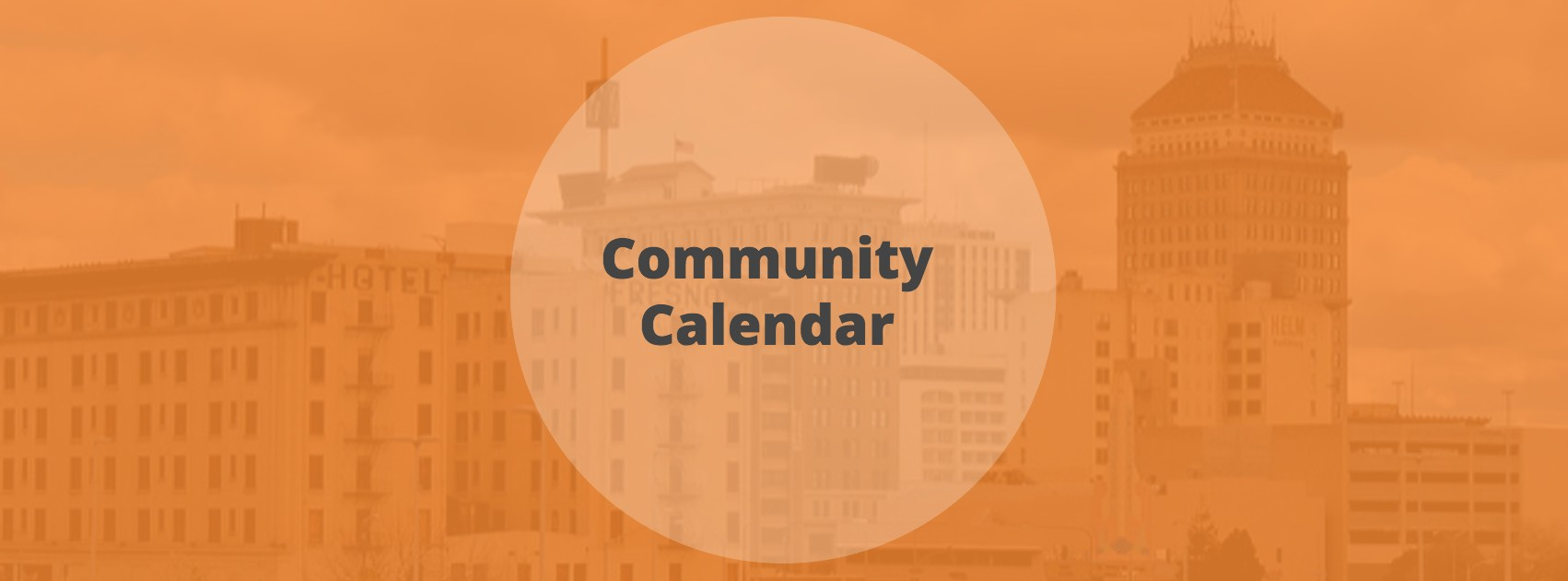 The community calendar is designed to help you find basic information about local adoption, foster care & orphan care related events, all in one place!