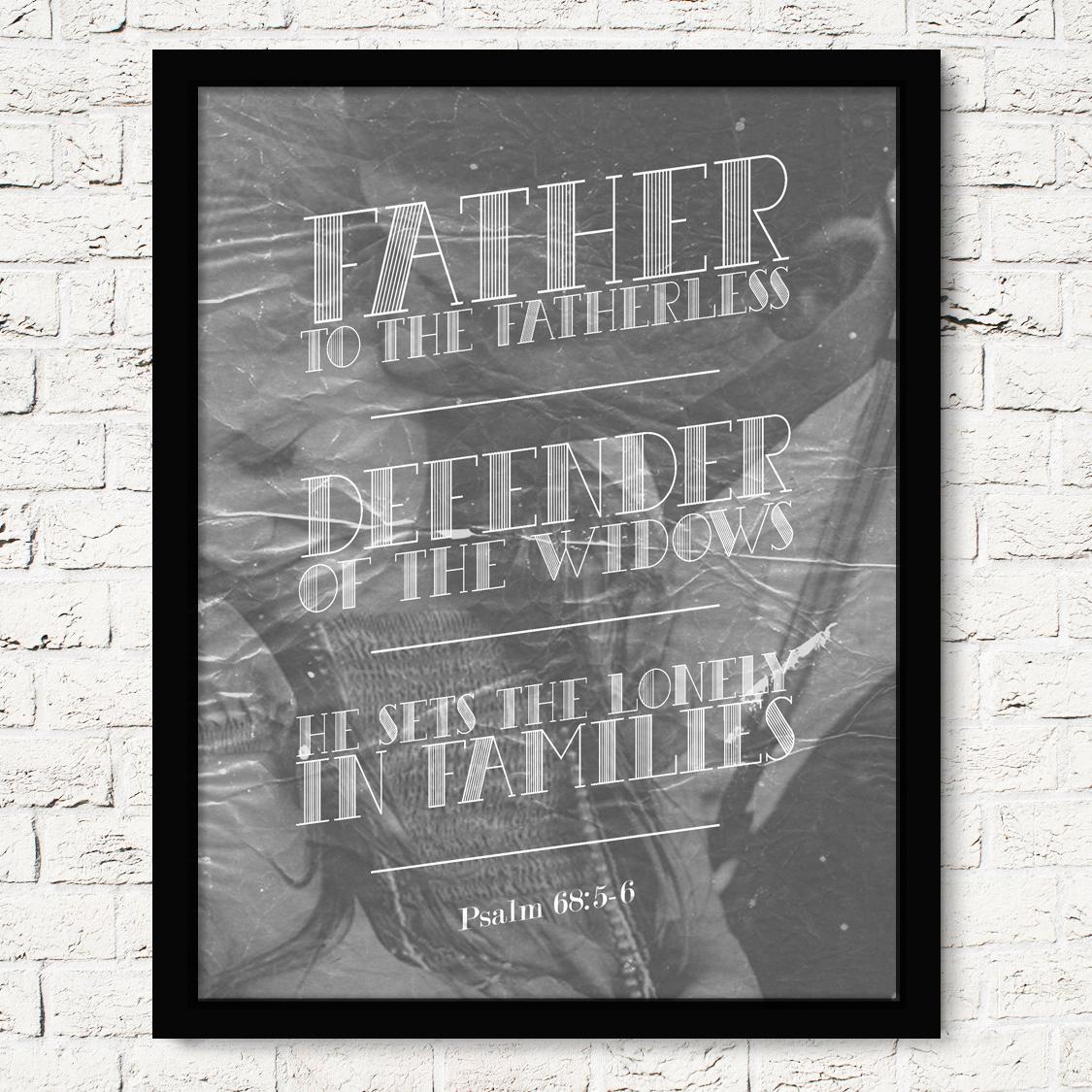 Psalm-Poster.jpg