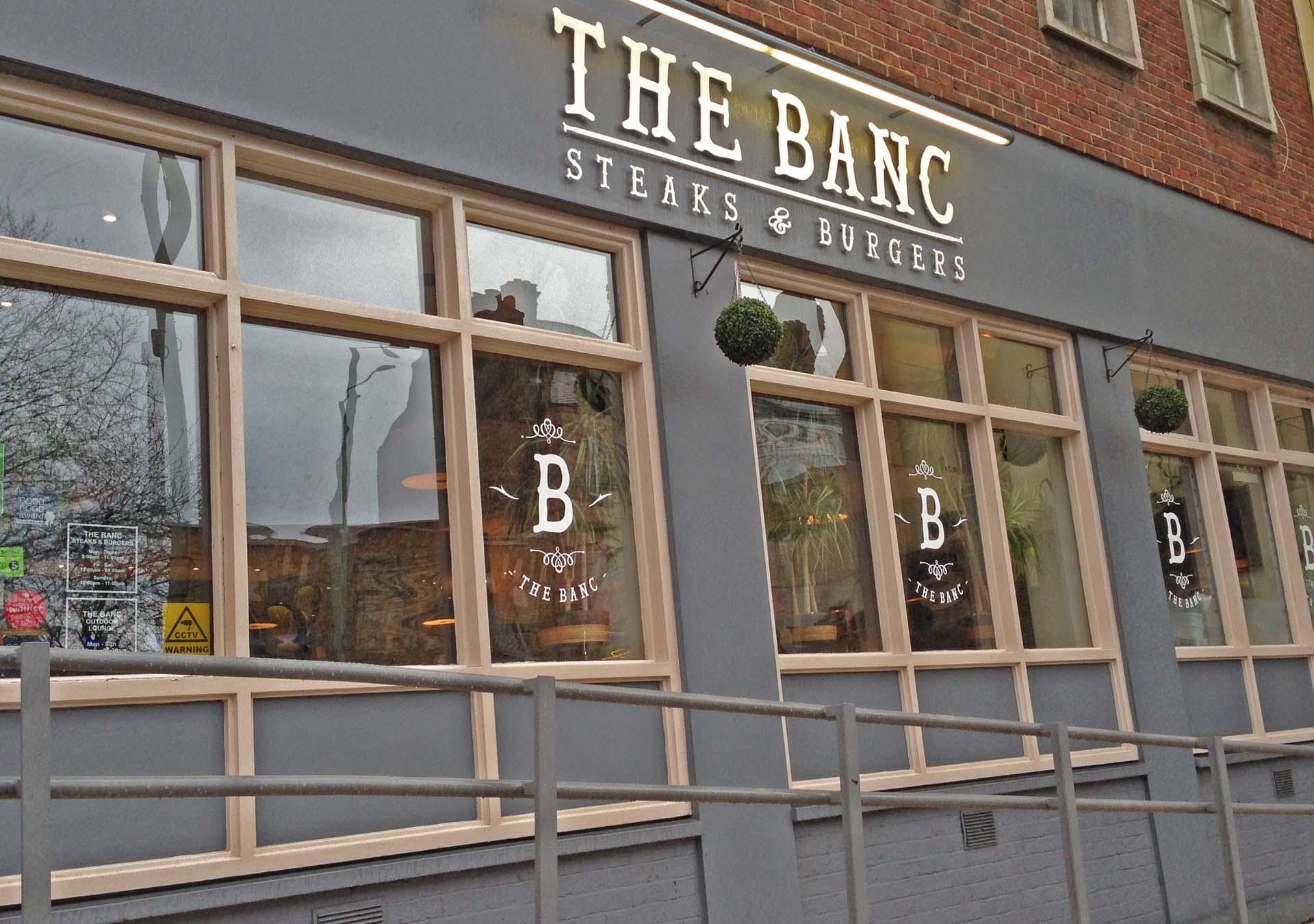 The-Banc6.jpg