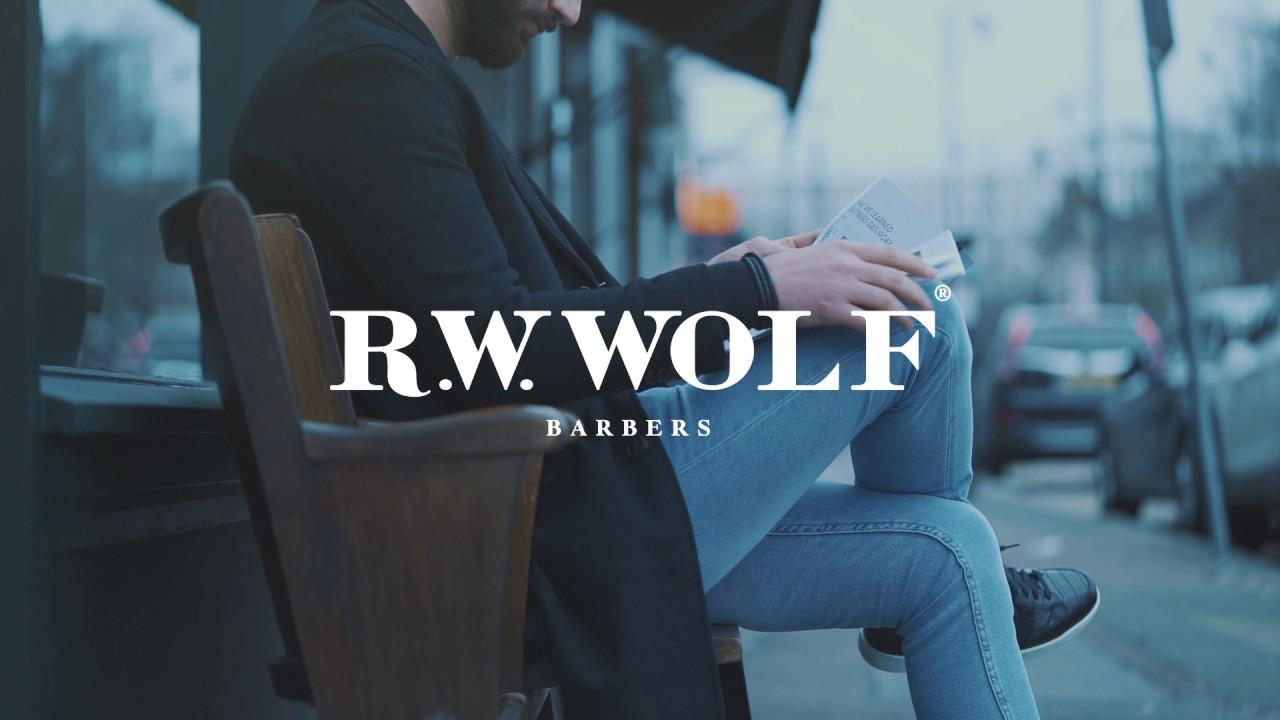 rw wolf.jpg