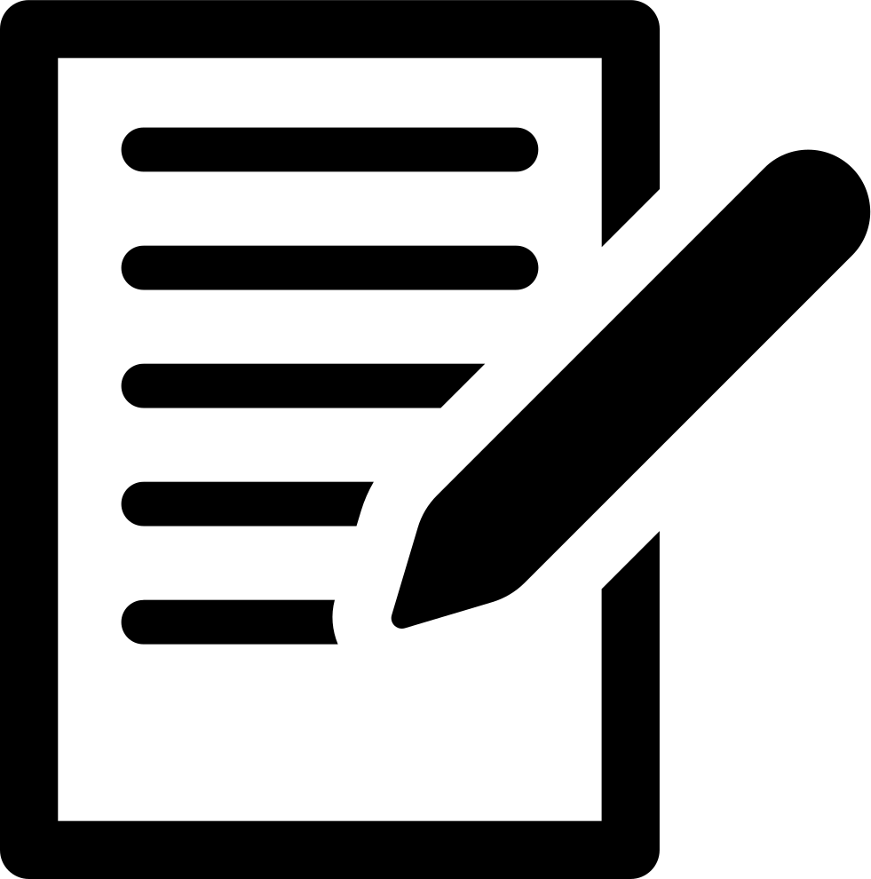 form-icon-png-2.jpg