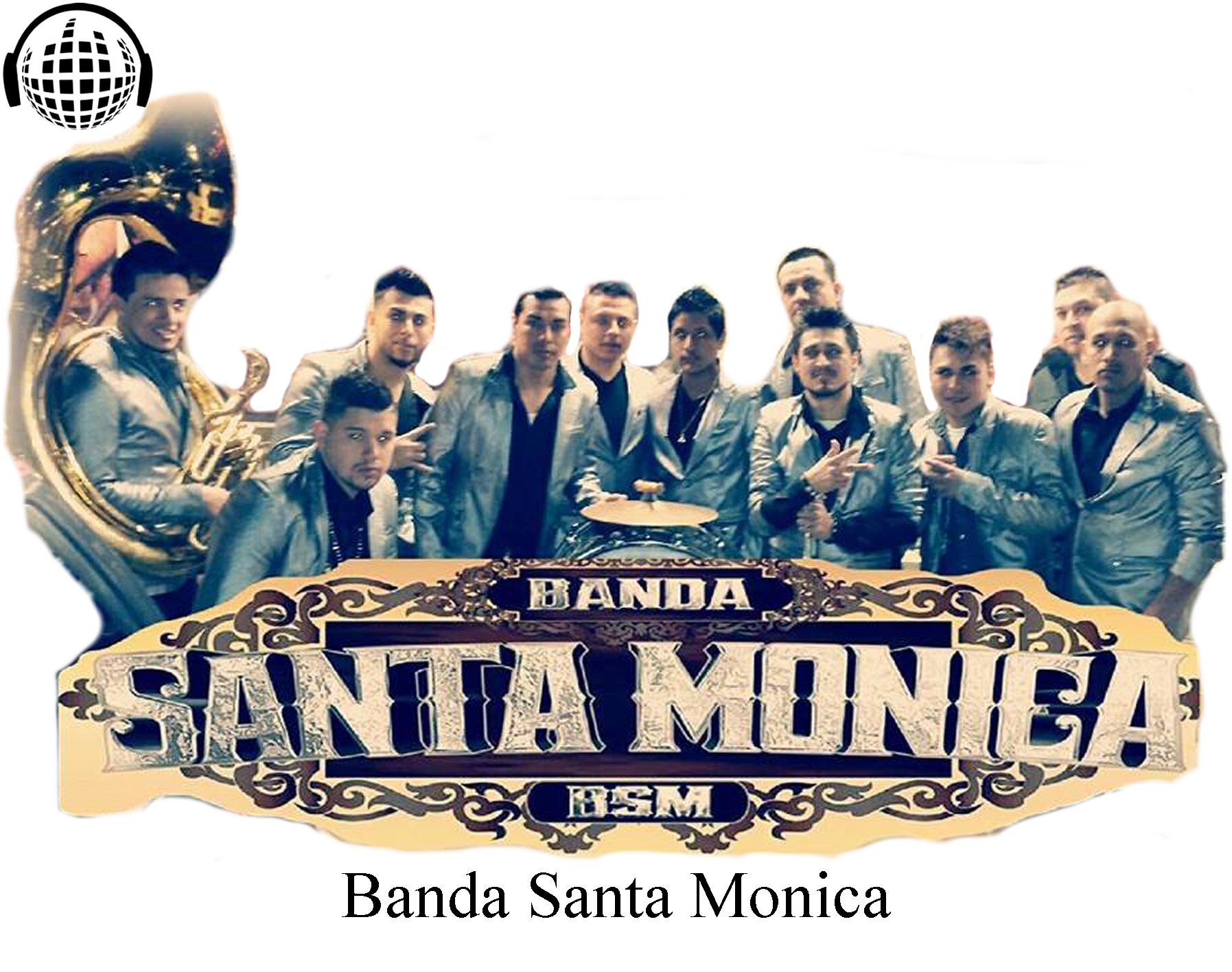 Banda Santa Monica.png