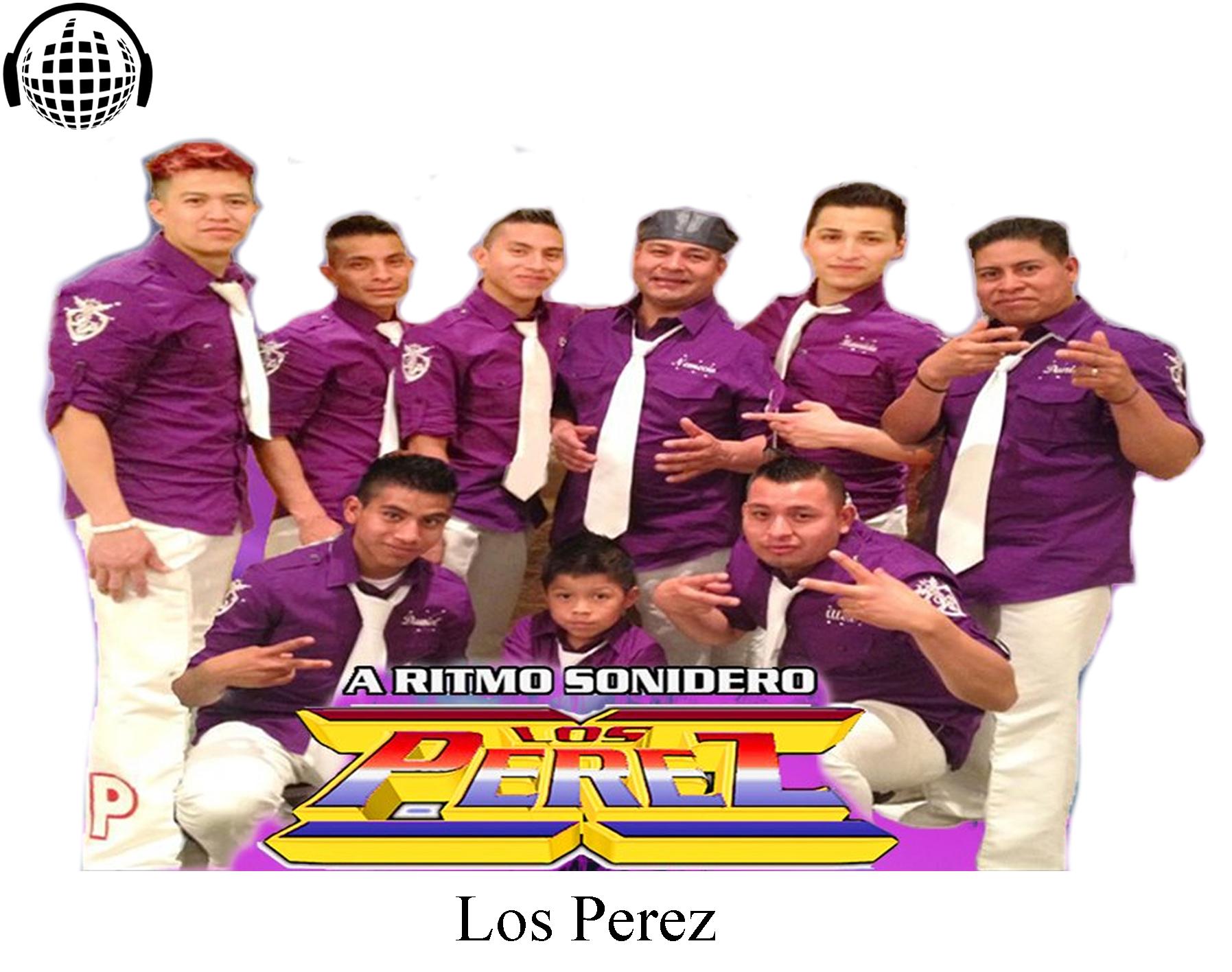 Impacto Los Perez.png