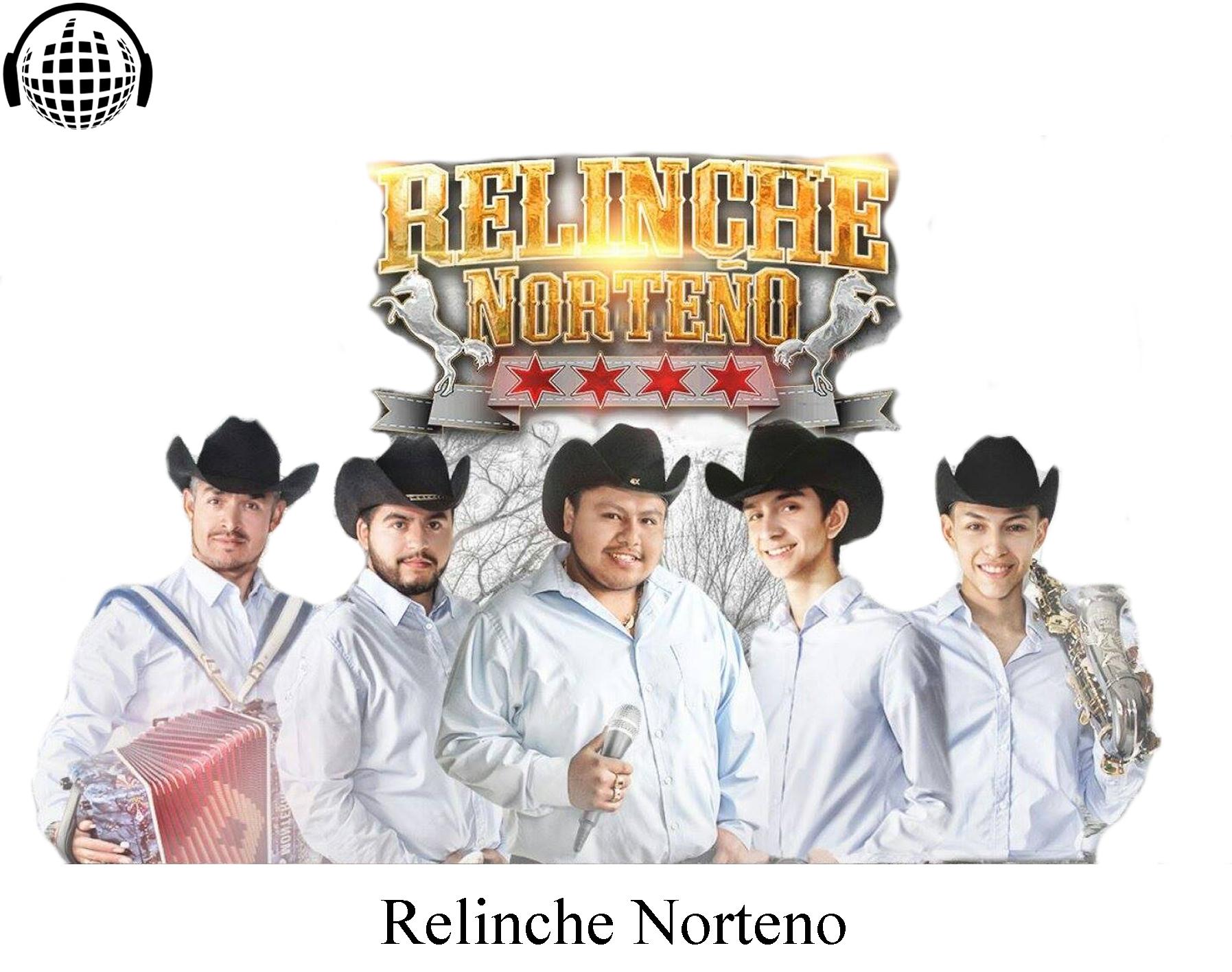Relinche Norteño.png