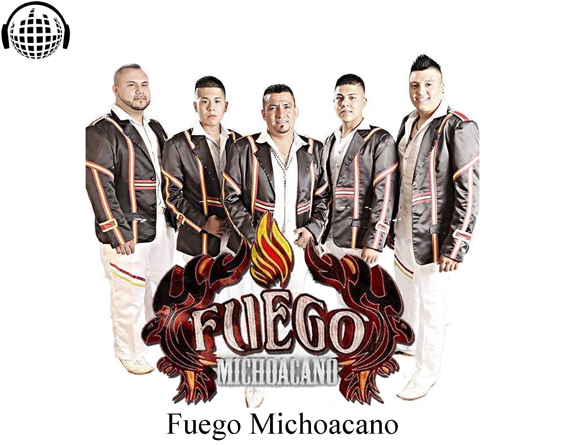 Fuego Michoacano.png