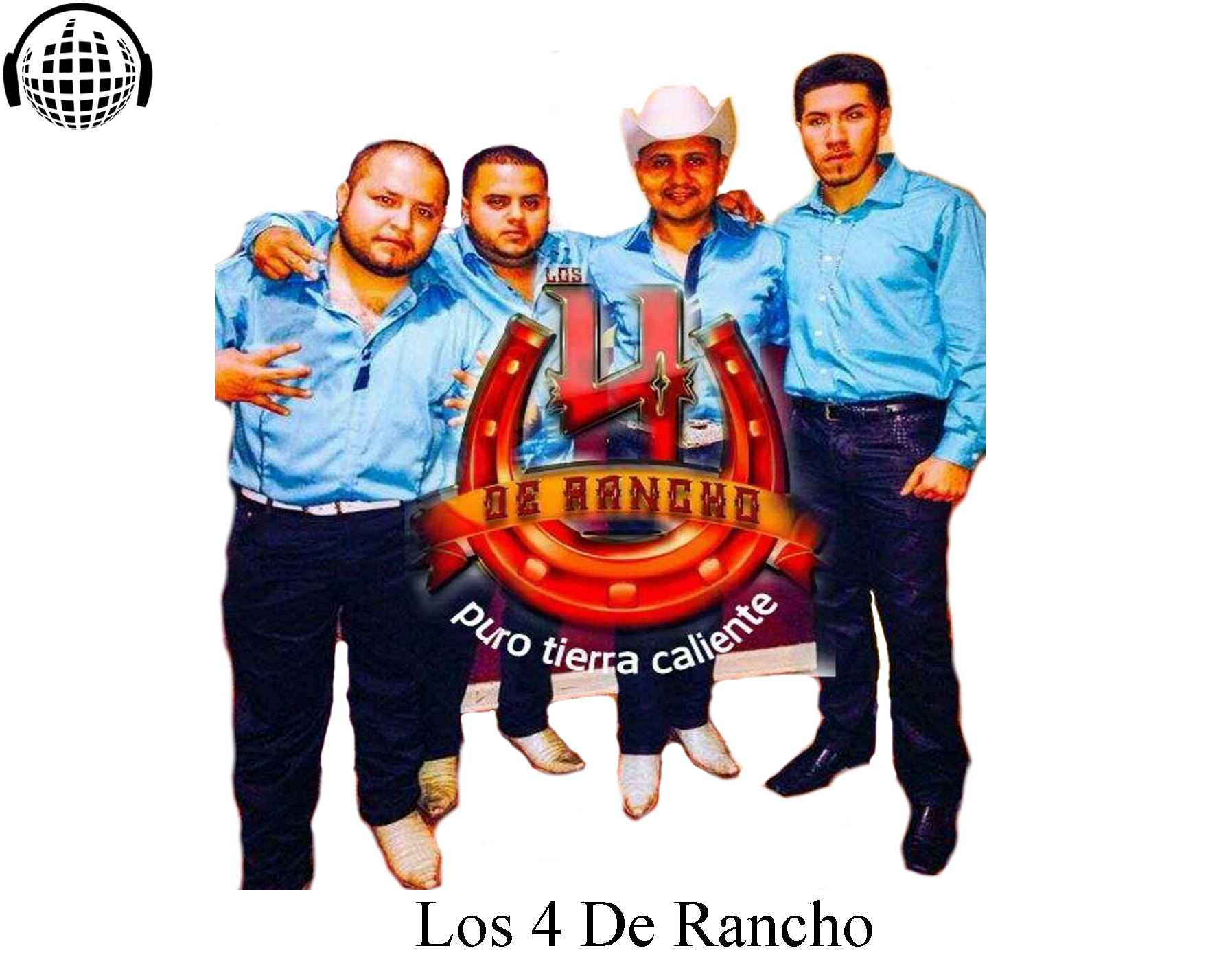 Los 4 De Rancho.png