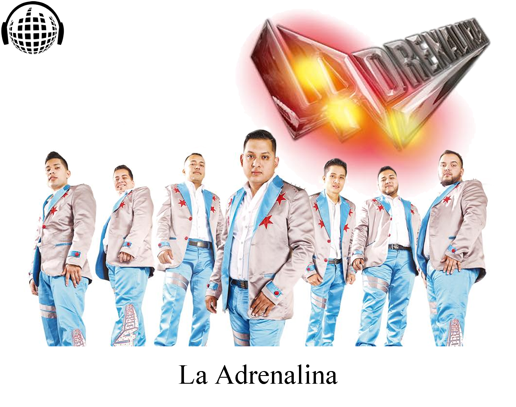 La Adrenalina.png