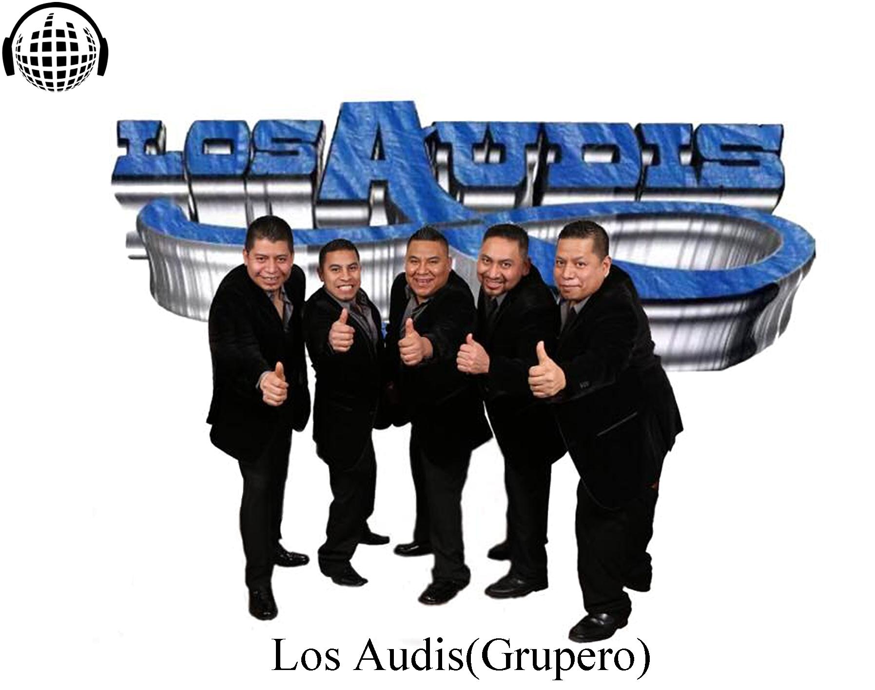 Los Audis.png