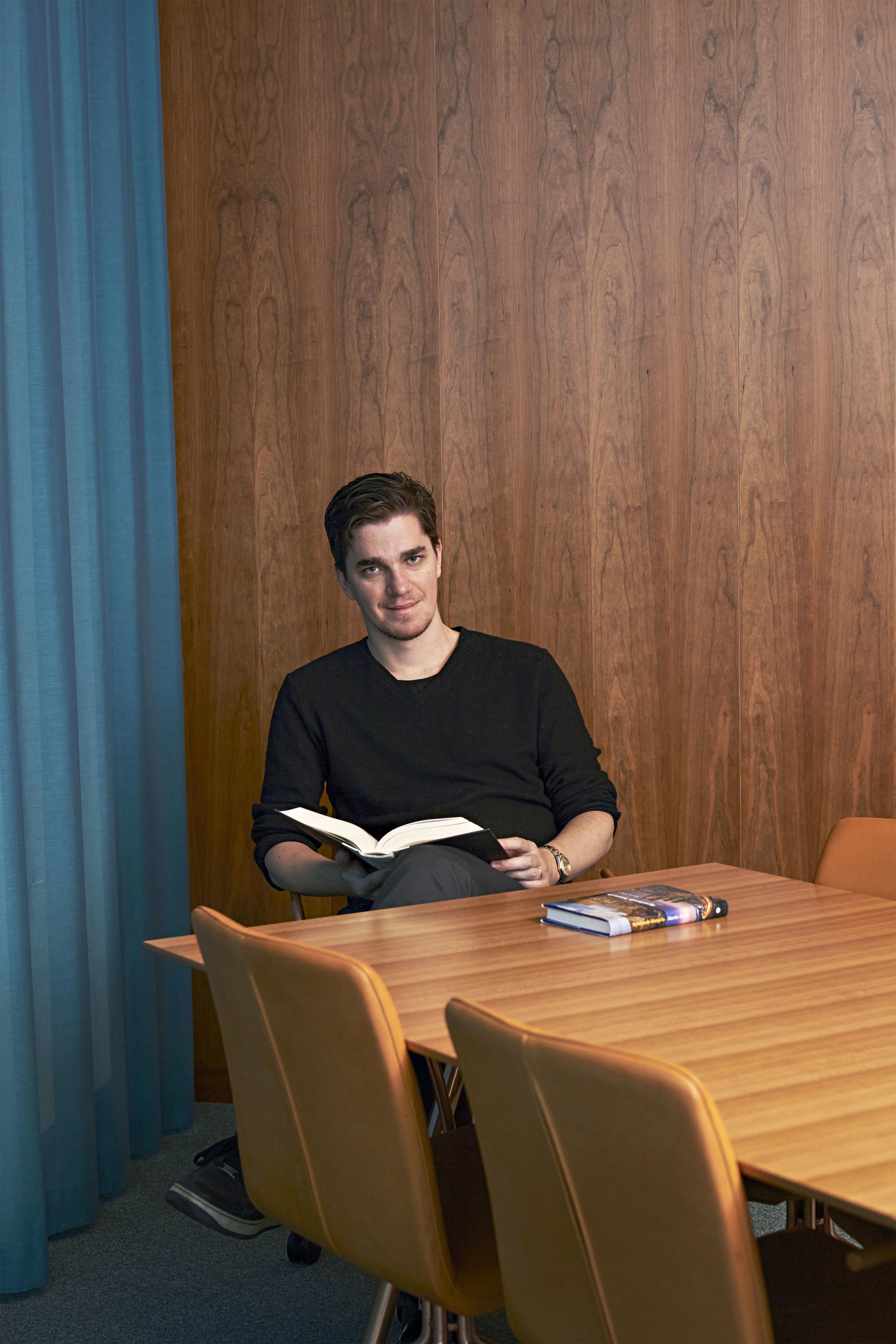 Foto: © Klas Sjöberg/LRF Media