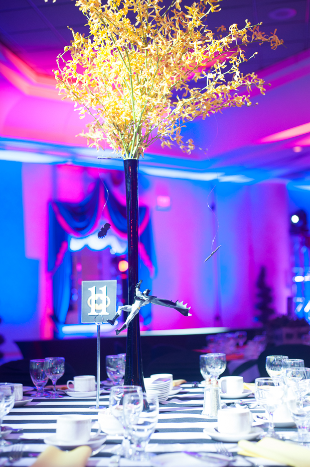 SK_Events_Barmitzvah-197.jpg