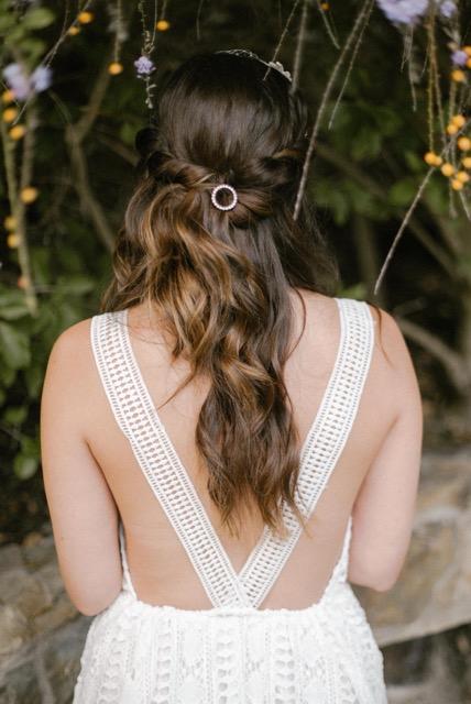 hair-lounge-updos-51.jpeg