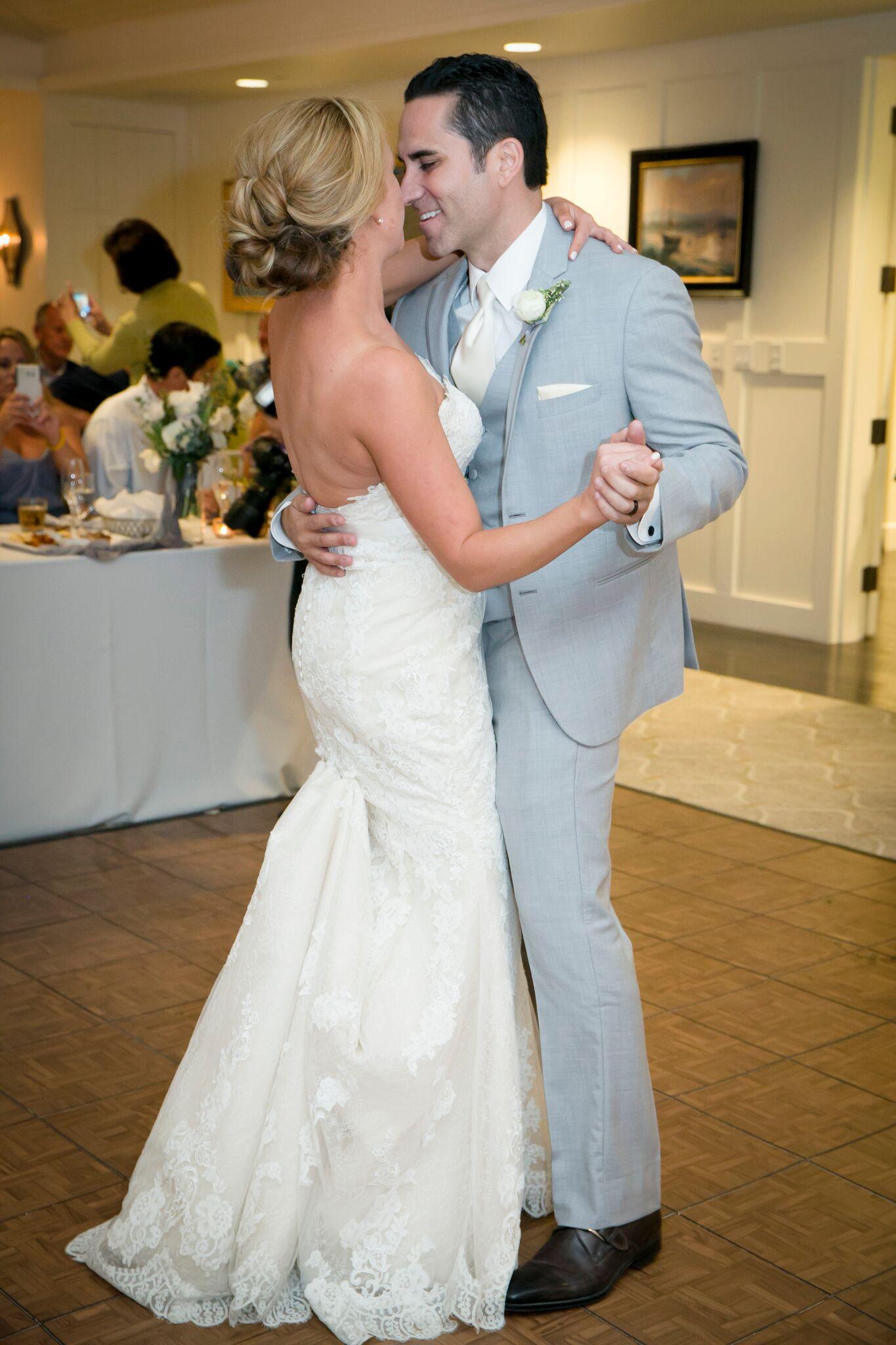 wedding27.jpg