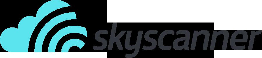 skyscanner_2012_skyscanner_dark_inline_large.png