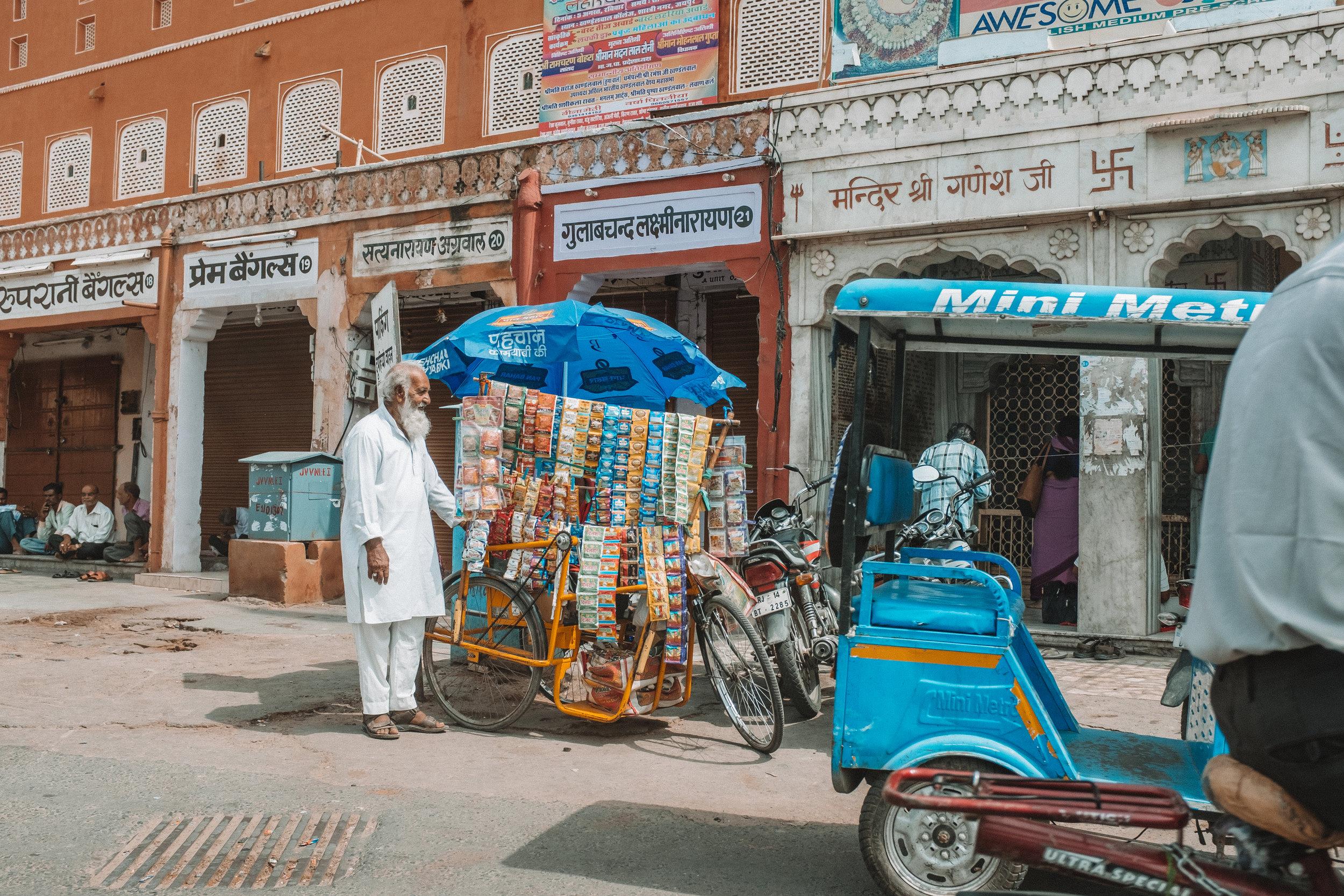 EscapeJournal_Jaipur5